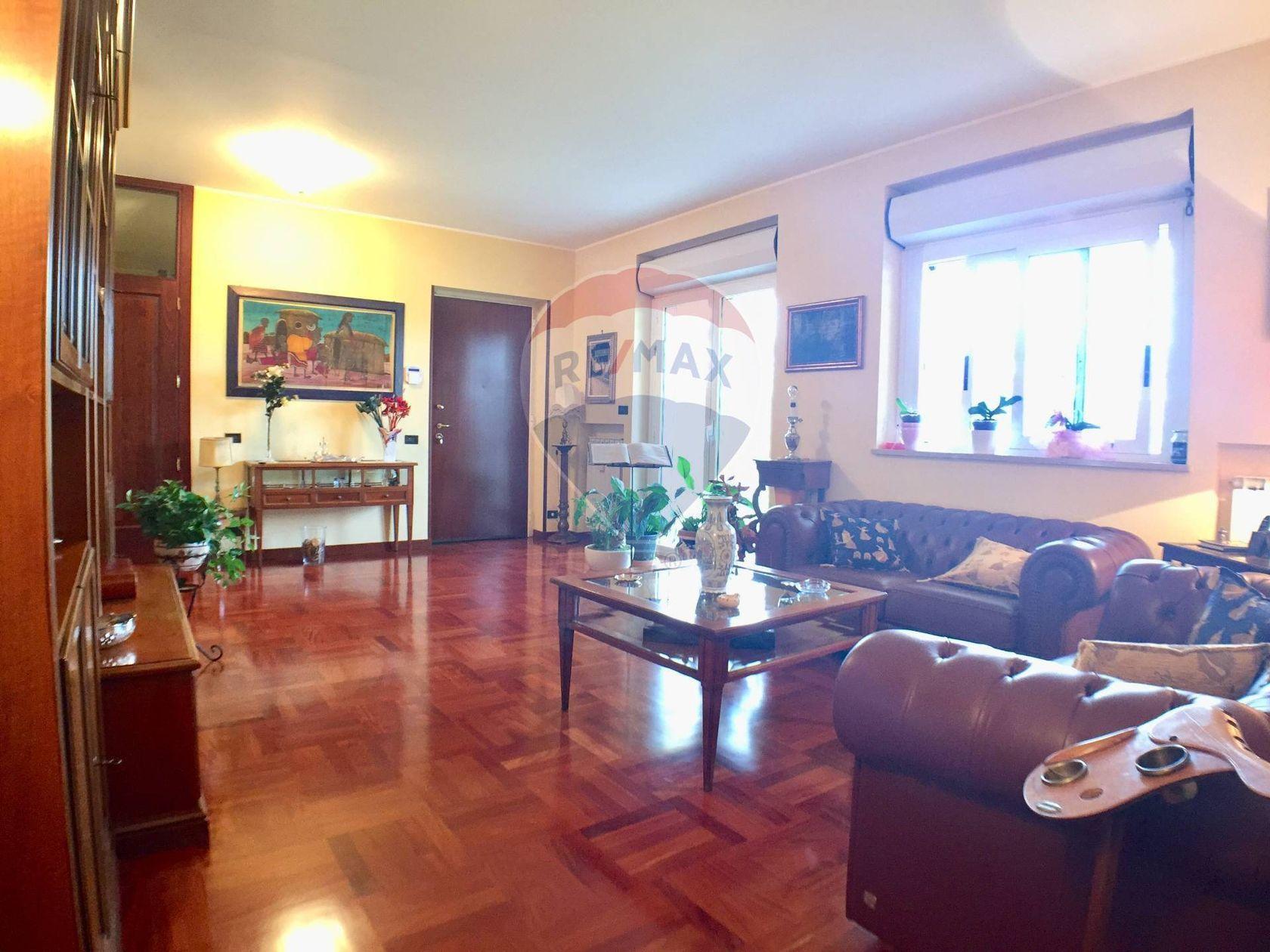 Villa singola Picone, Bari, BA Vendita - Foto 11
