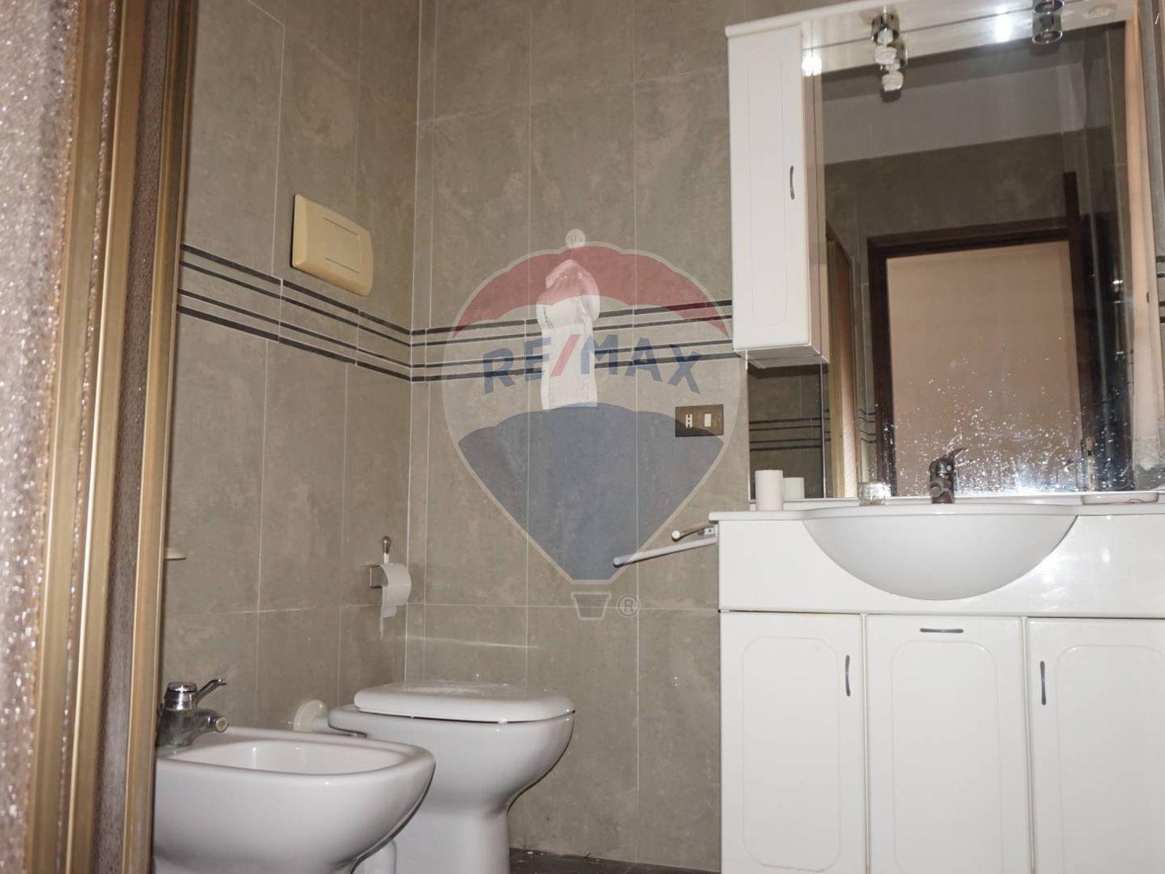 Villa singola Manerbio, BS Vendita - Foto 22