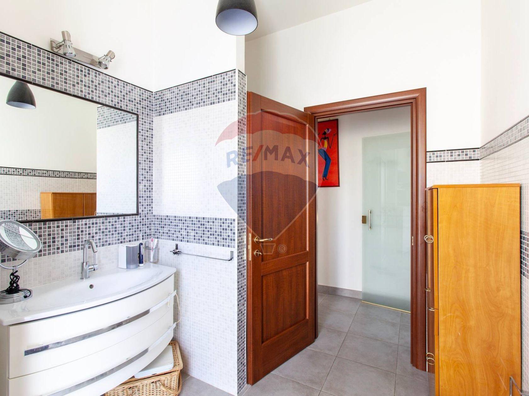 Casa Indipendente Monserrato, CA Vendita - Foto 17