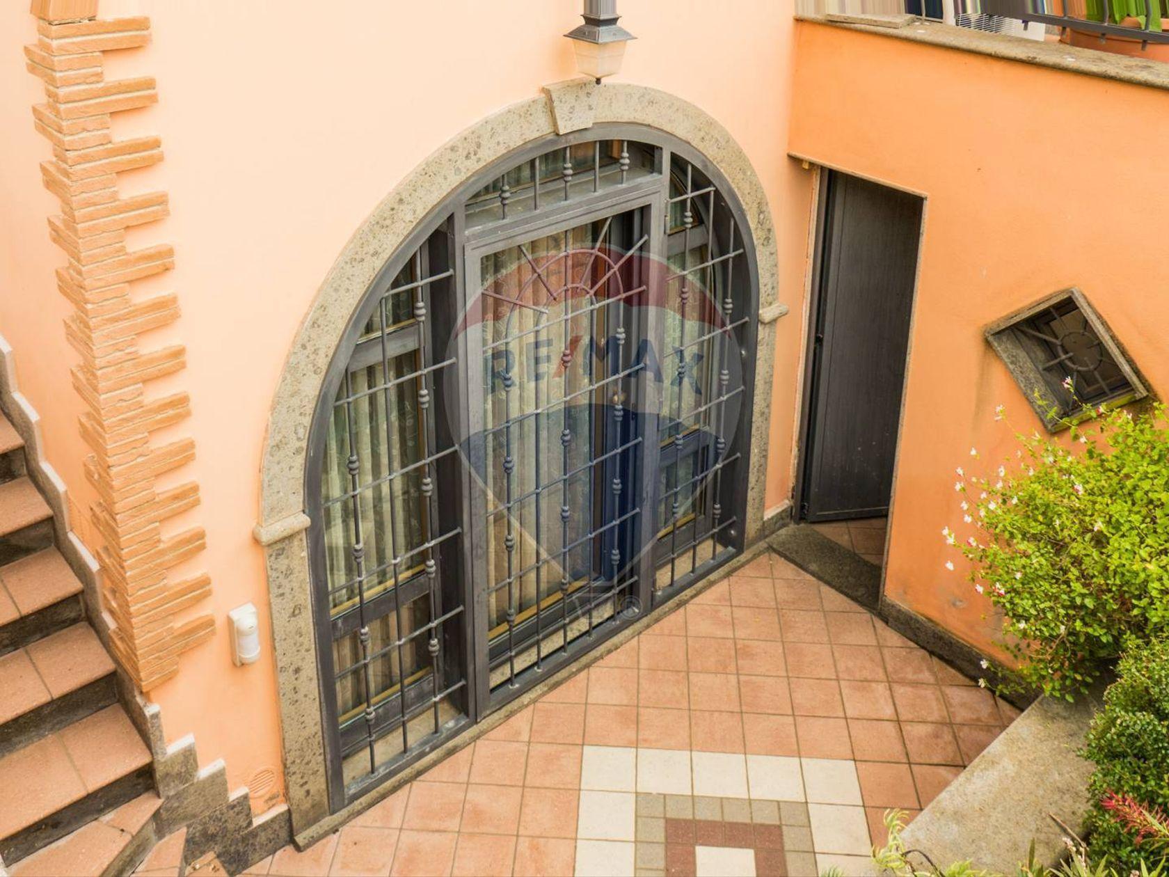 Villa singola Infernetto, Roma, RM Vendita - Foto 12