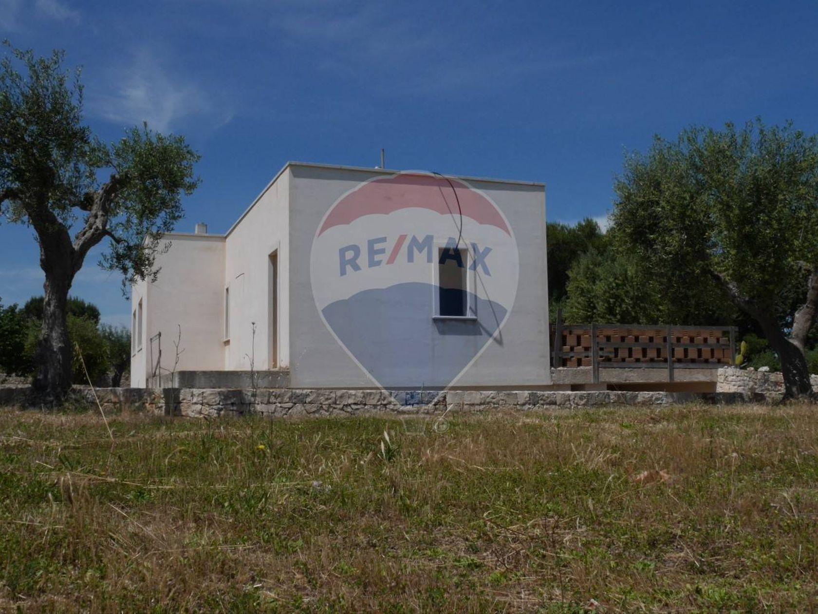 Villa singola Conversano, BA Vendita - Foto 7