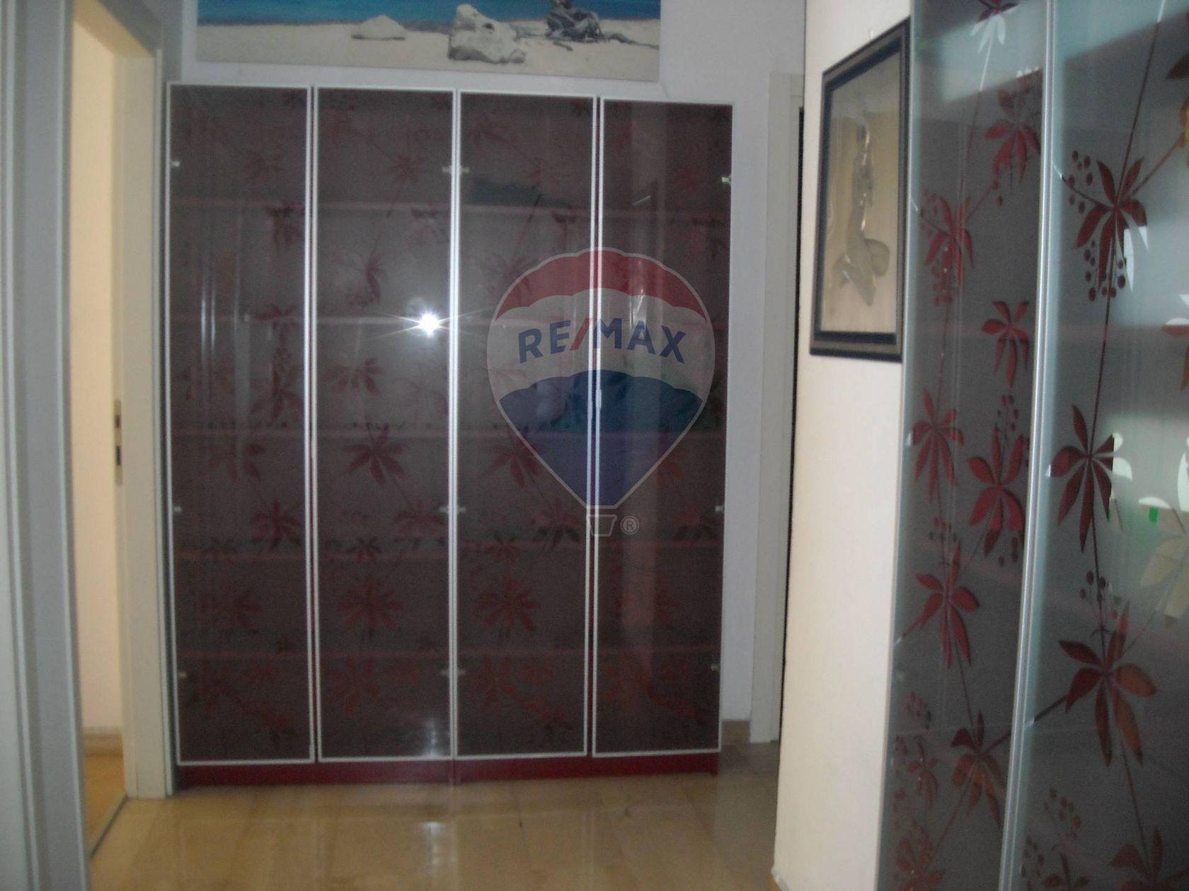Appartamento Lanciano, CH Affitto - Foto 29