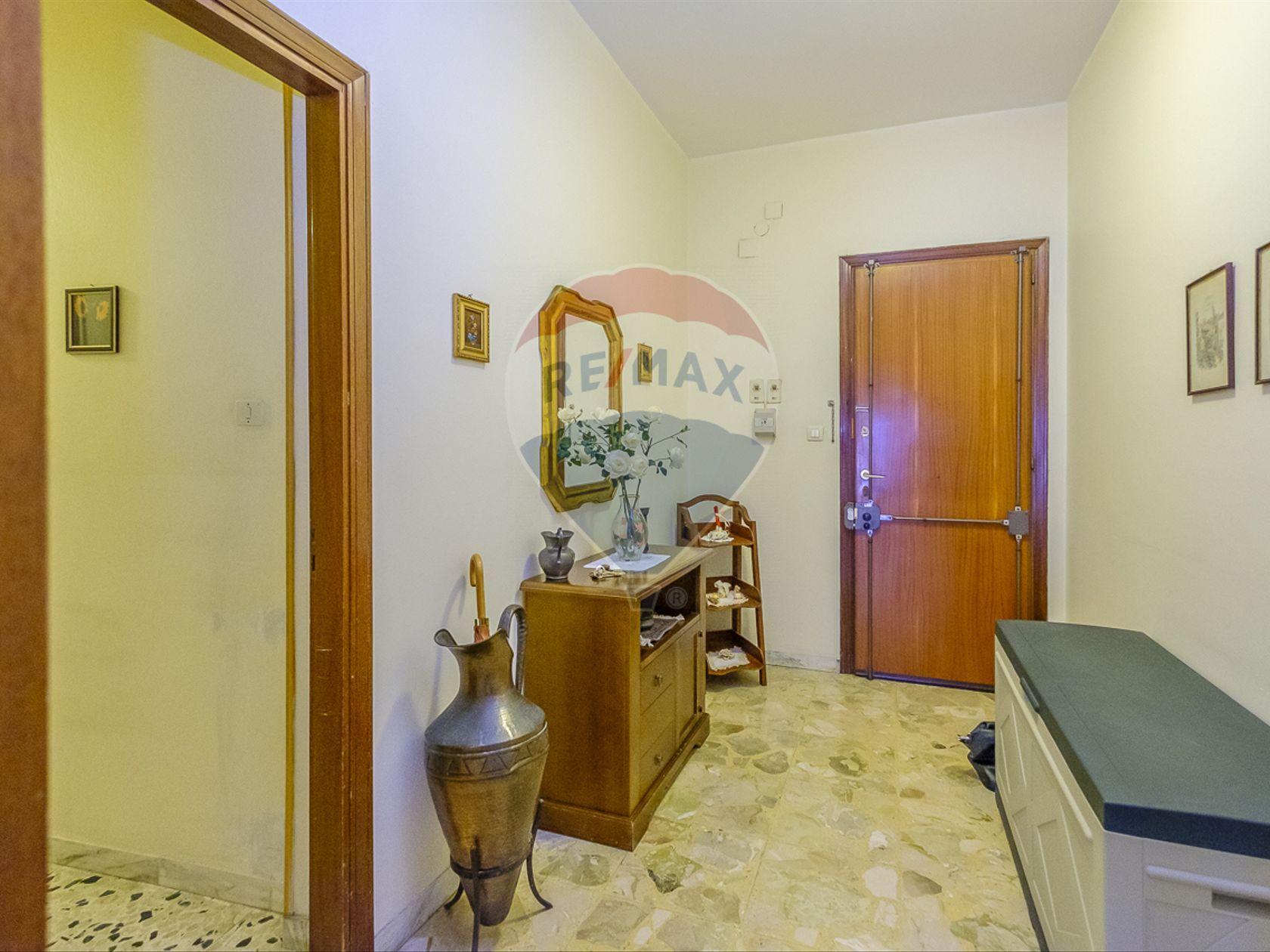 Appartamento Siracusa- Scala Greca S. Panagia Teracati Zecchino, Siracusa, SR Vendita - Foto 23