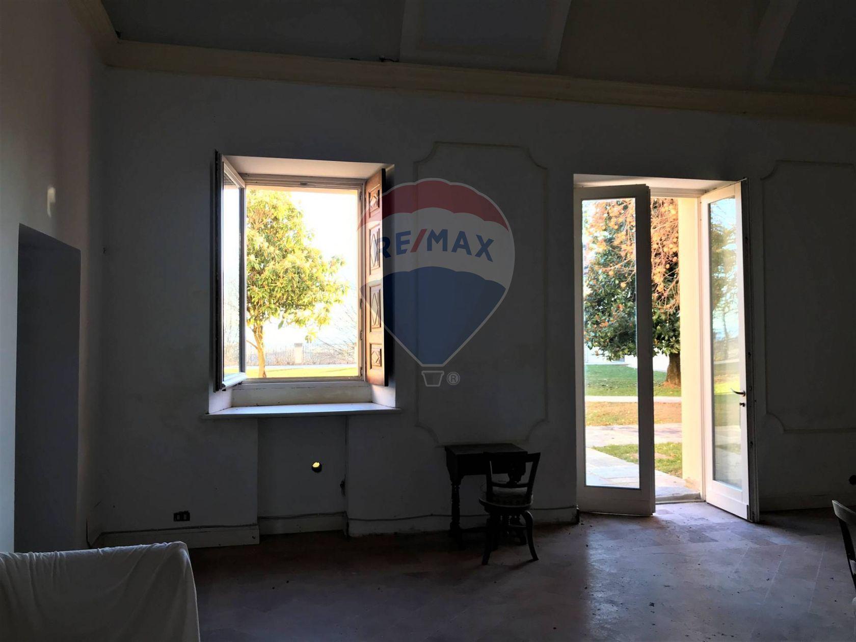 Appartamento Avuglione, Marentino, TO Vendita - Foto 23