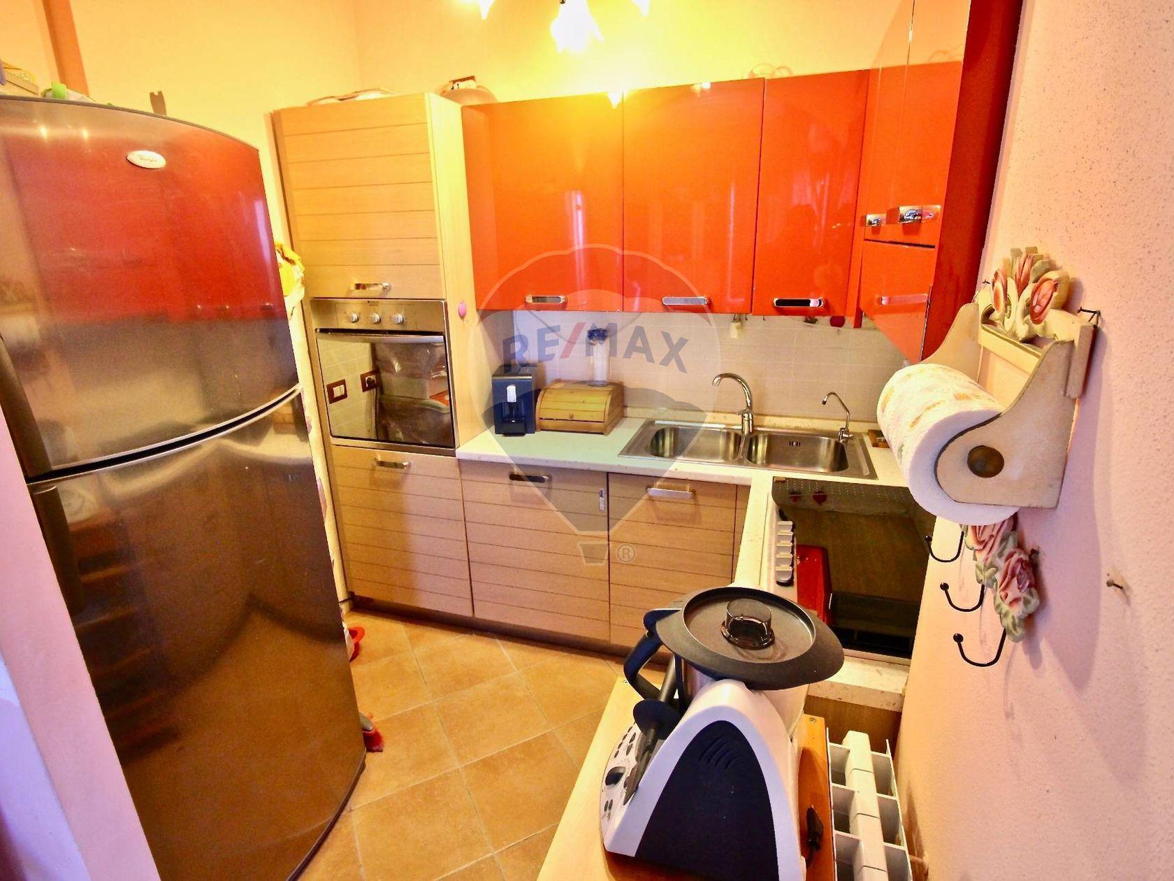 Appartamento Ss-sassari 2, Sassari, SS Vendita - Foto 7