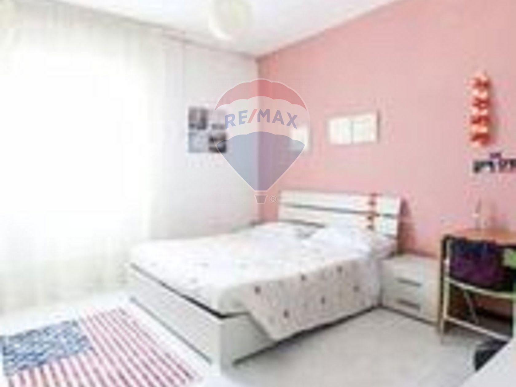 Appartamento Is Mirrionis, Cagliari, CA Vendita - Foto 3