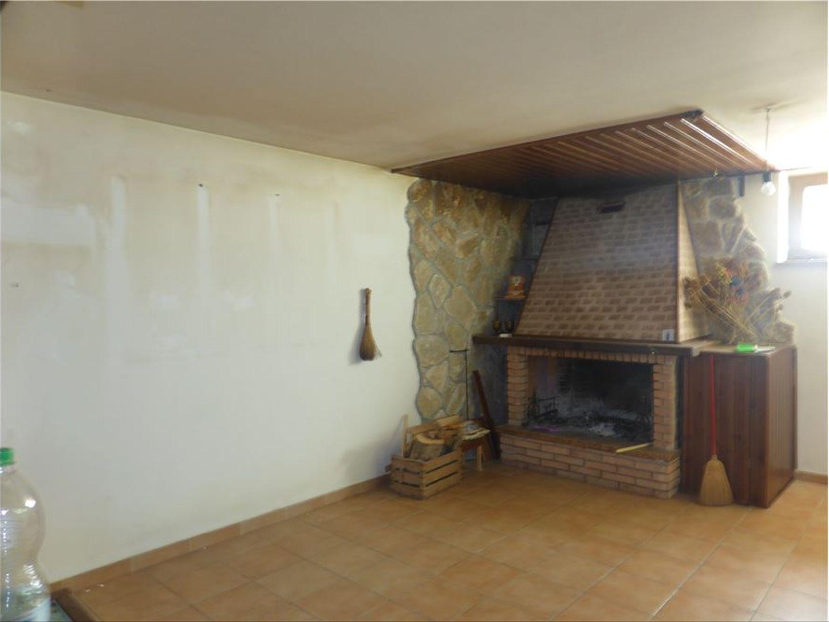 Casa Indipendente Alfedena, AQ Vendita - Foto 20