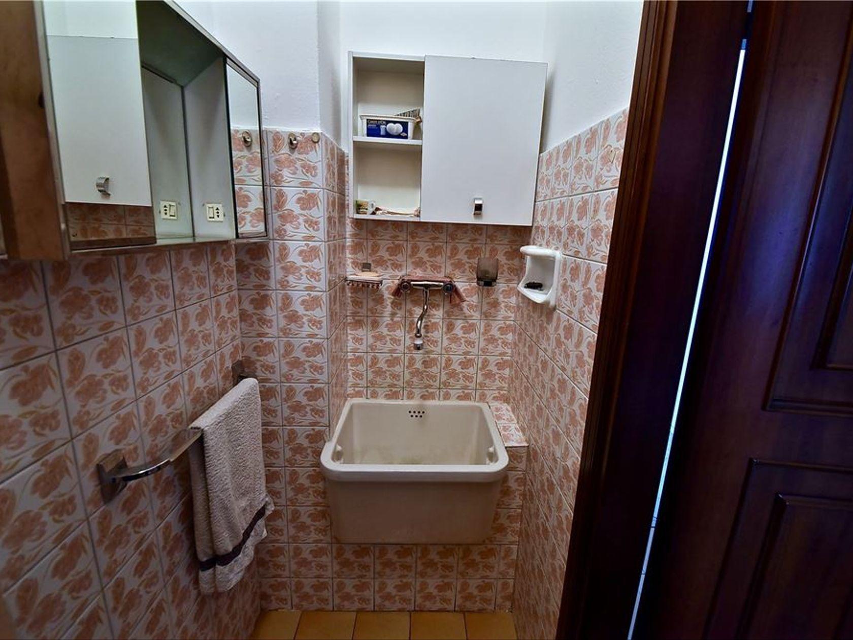 Appartamento San Giorgio su Legnano, MI Vendita - Foto 17