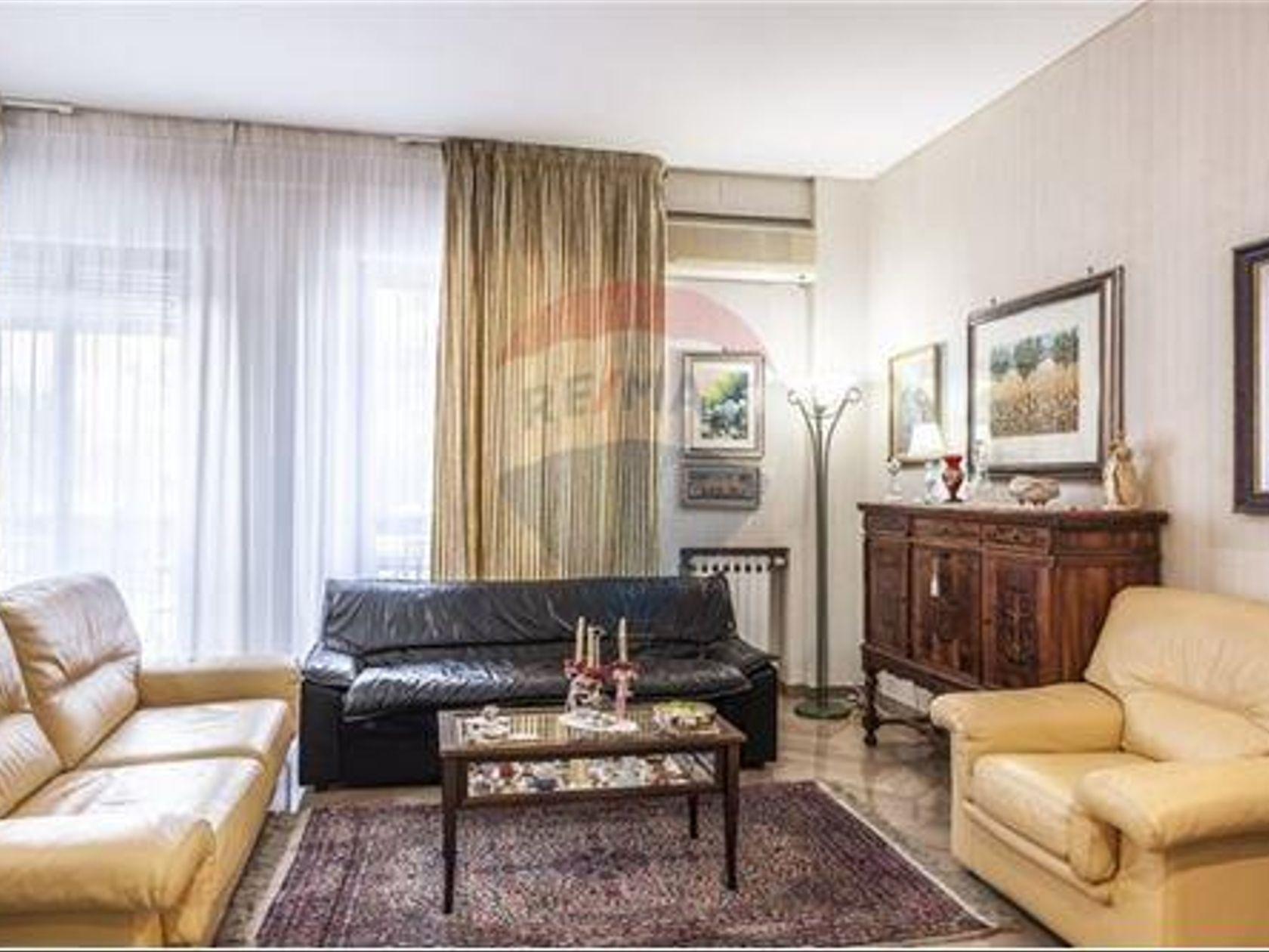 Appartamento Japigia, Bari, BA Vendita