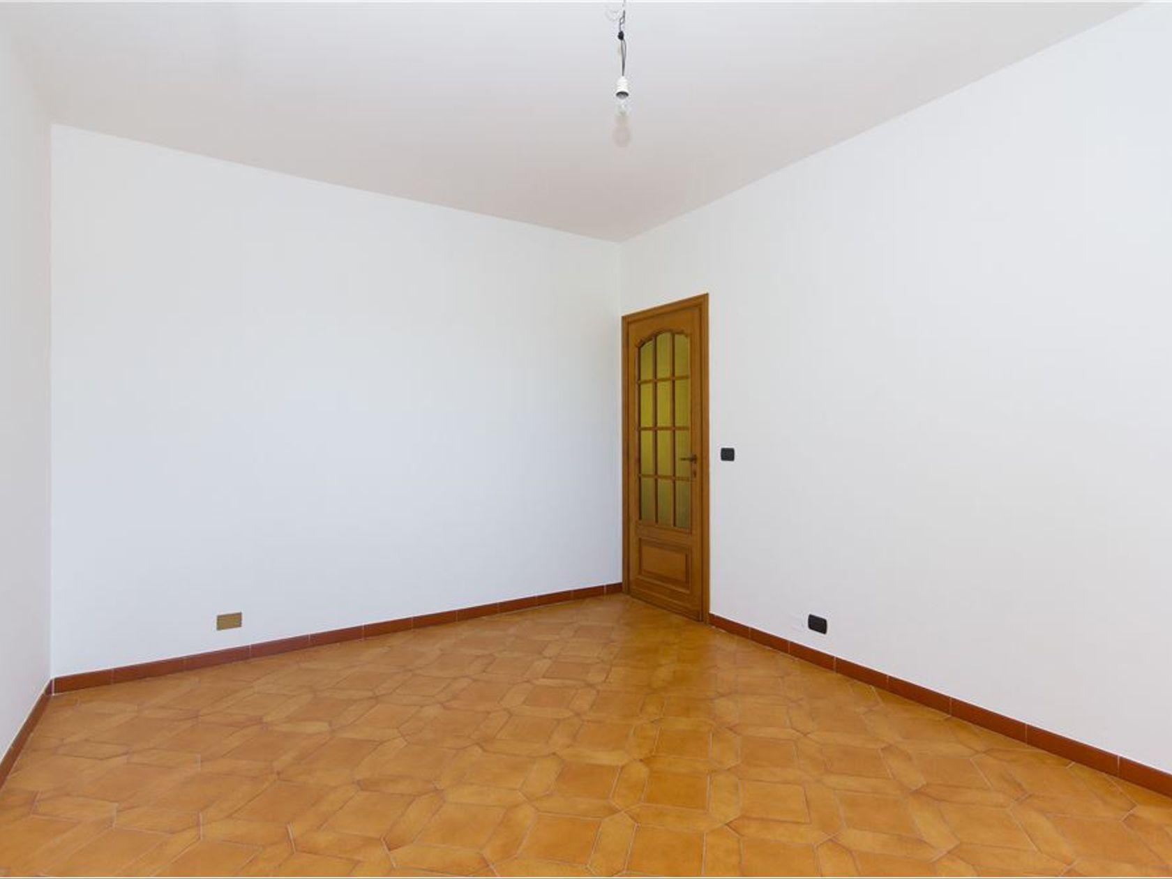 Appartamento Rosta, TO Vendita - Foto 21