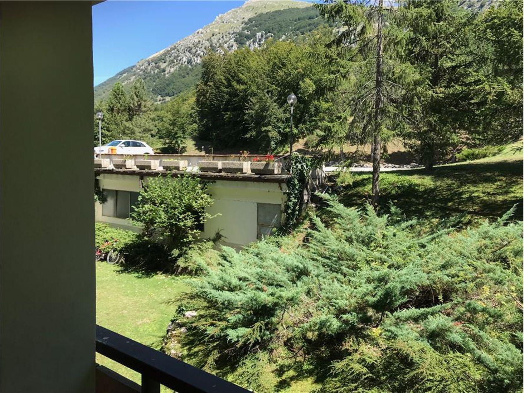 Appartamento Campo di Giove, AQ Vendita - Foto 9