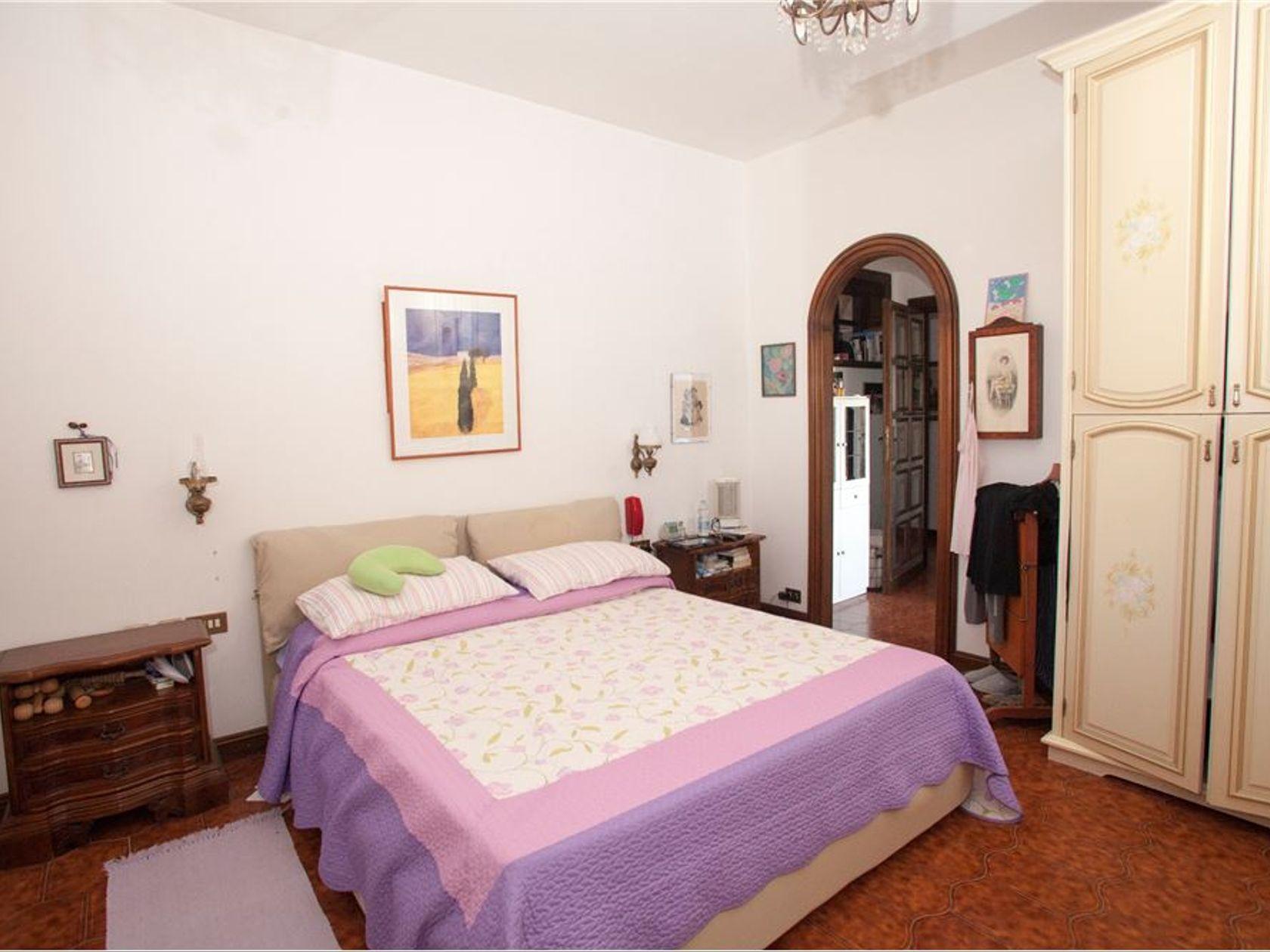 Villa singola Anzio-marechiaro, Anzio, RM Vendita - Foto 15