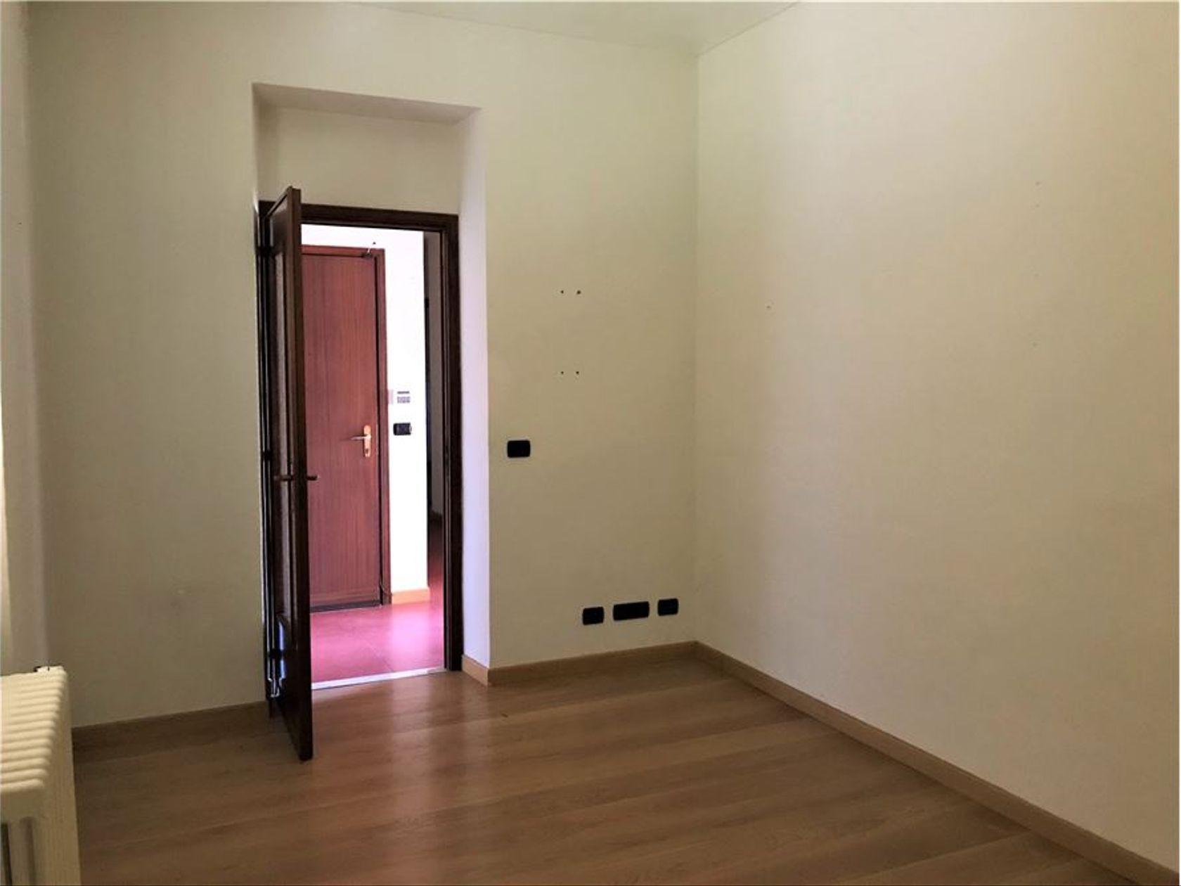 Appartamento Chieri, TO Vendita - Foto 21