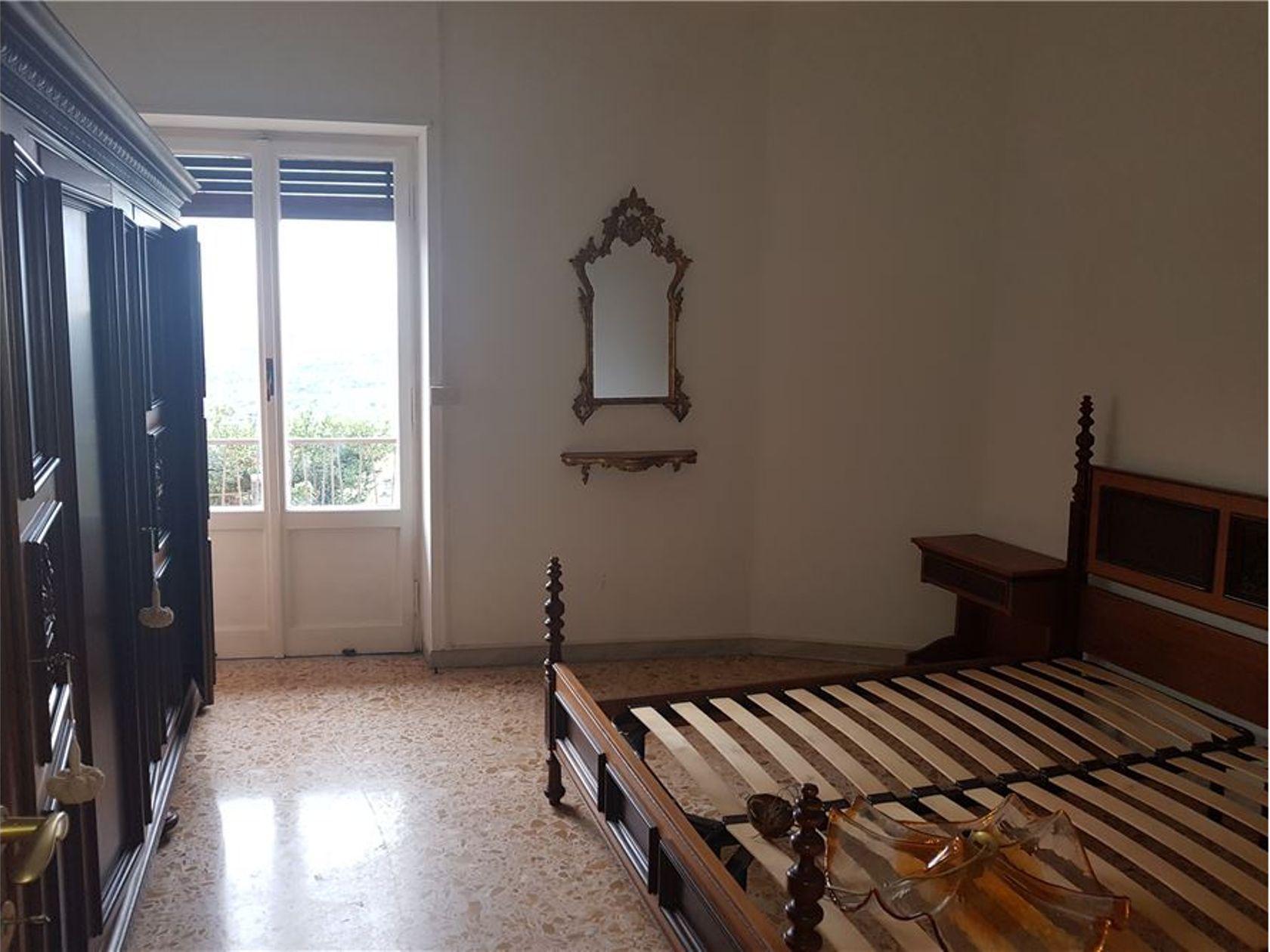 Appartamento Rocca di Papa, RM Affitto - Foto 6