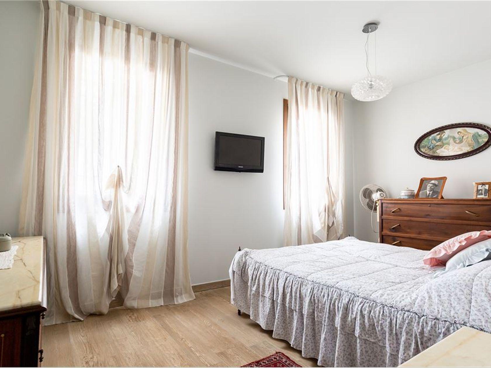 Villa singola San Carlo, Sant'Agostino, FE Vendita - Foto 7