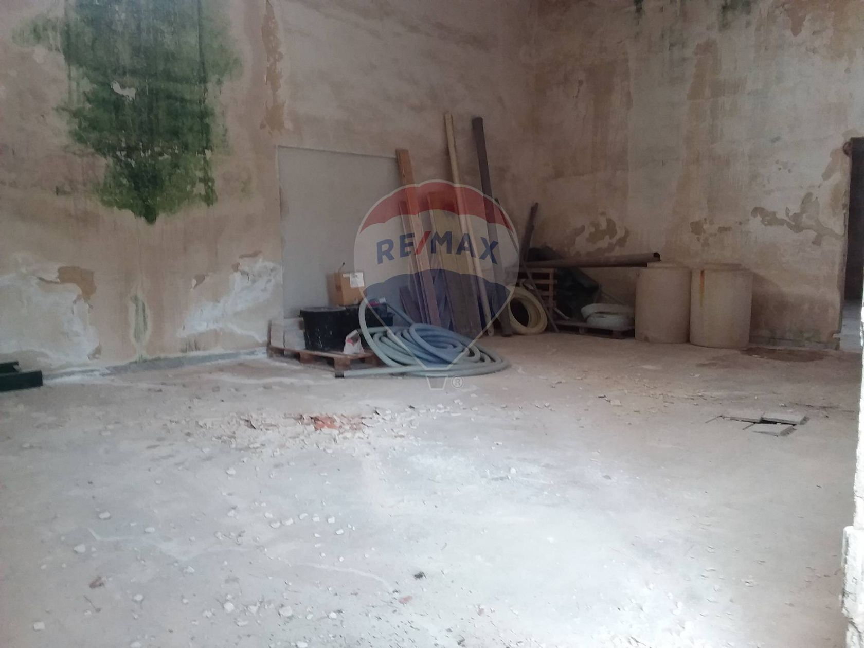 Capannone Industriale Ceglie del Campo, Bari, BA Vendita - Foto 8