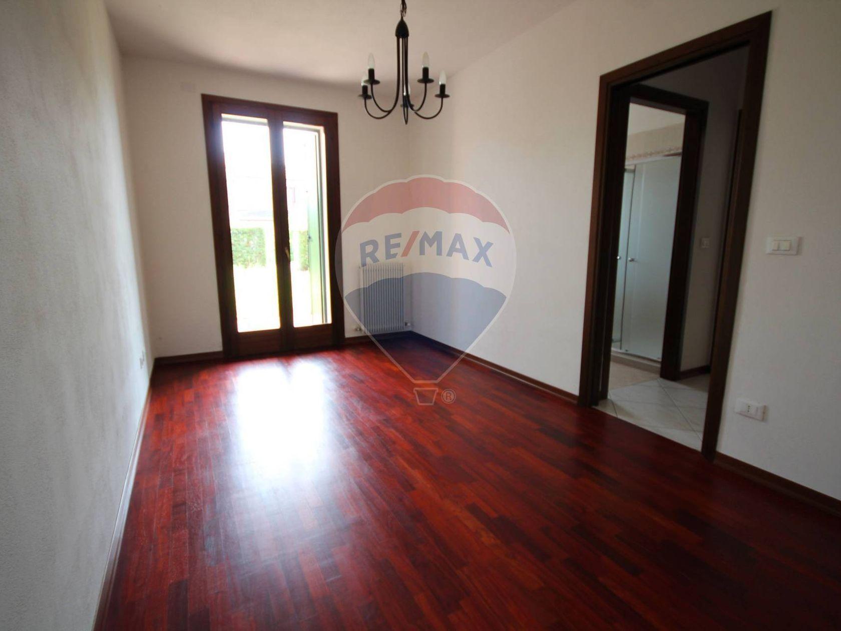 Appartamento Cantarana, Cona, VE Vendita - Foto 8