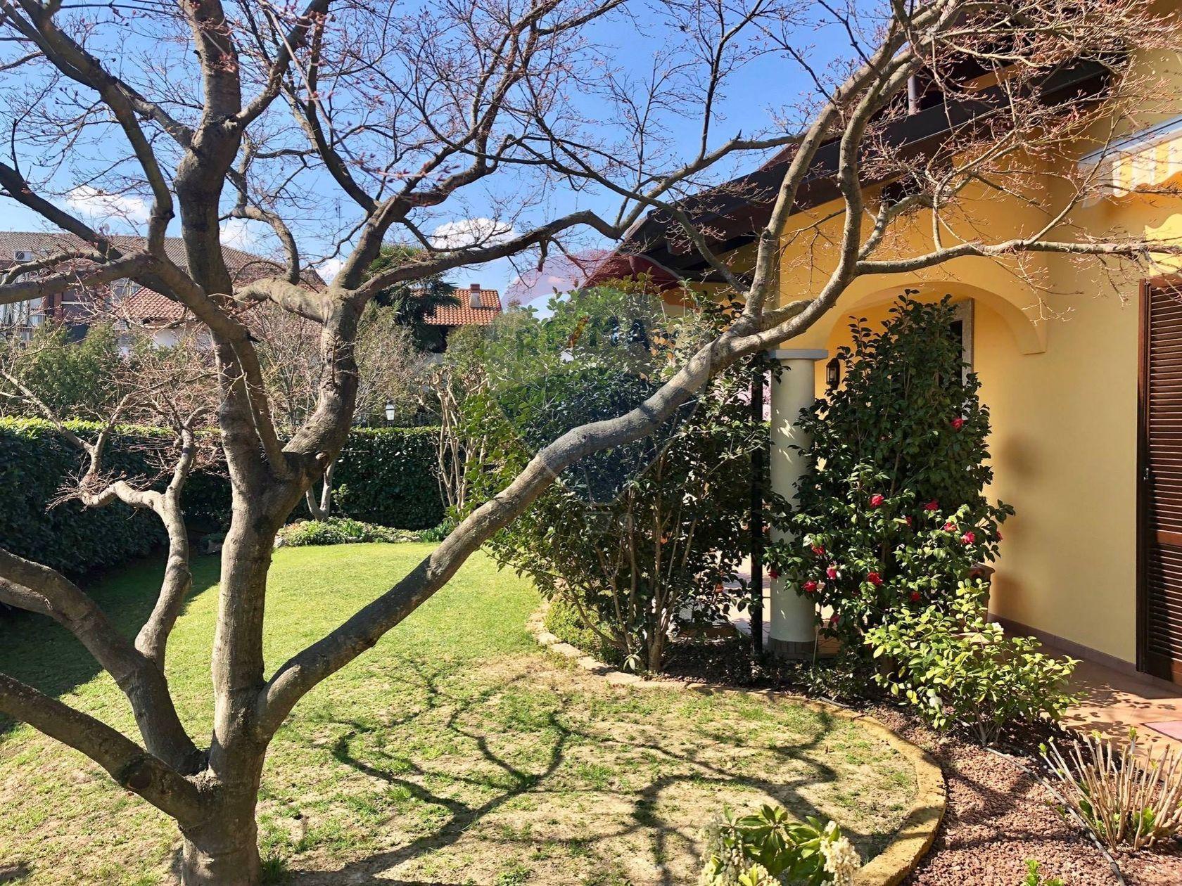 Villa singola Feletto, TO Vendita - Foto 2