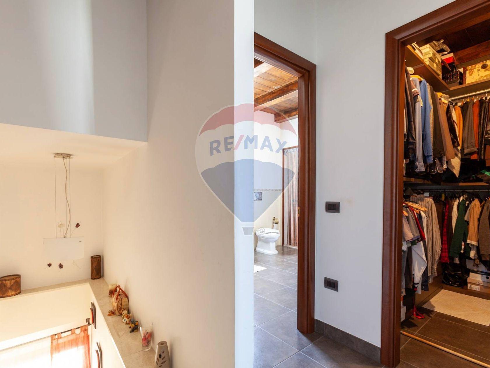Casa Indipendente Monserrato, CA Vendita - Foto 31