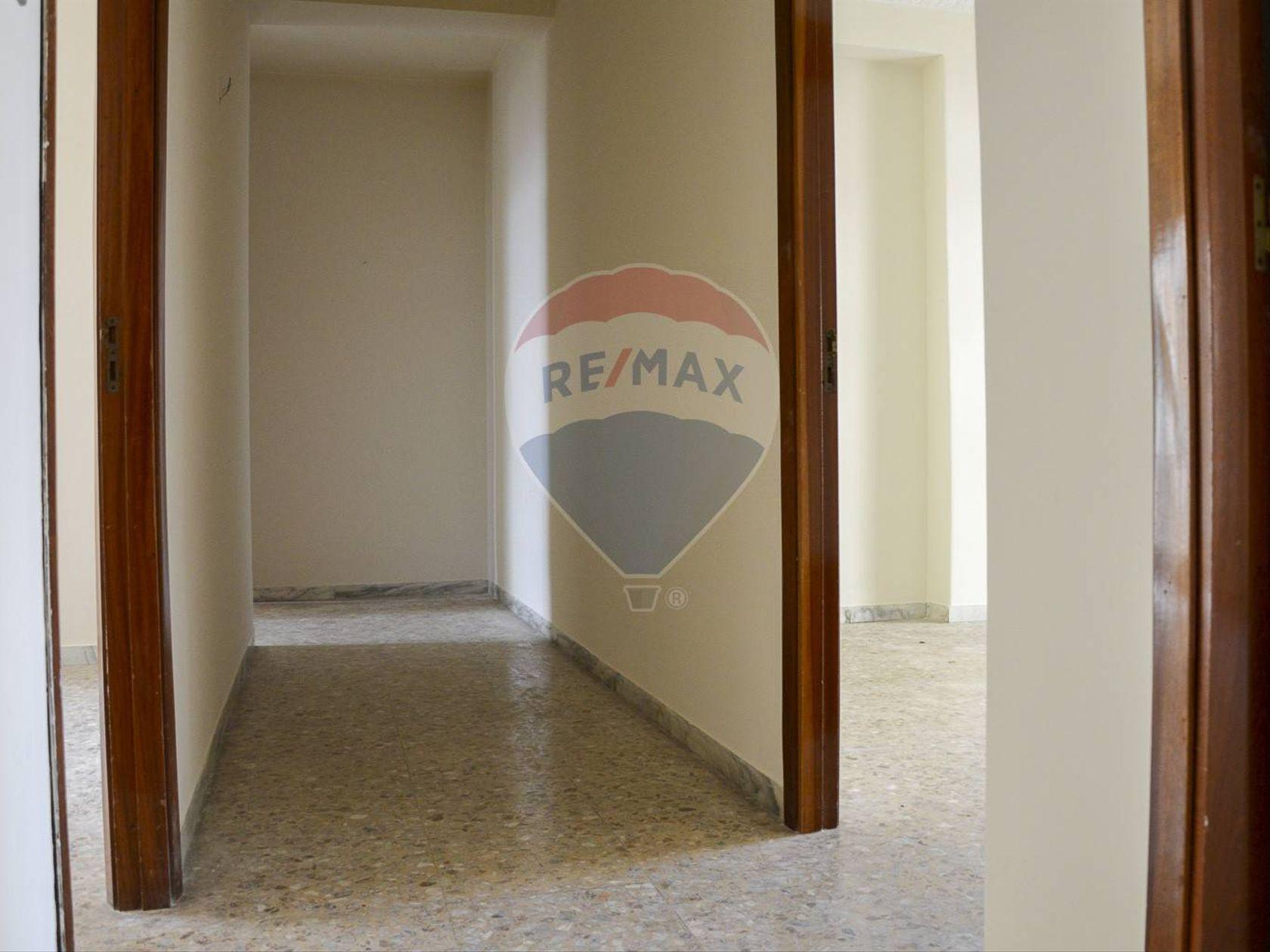 Appartamento Acireale, CT Vendita - Foto 12