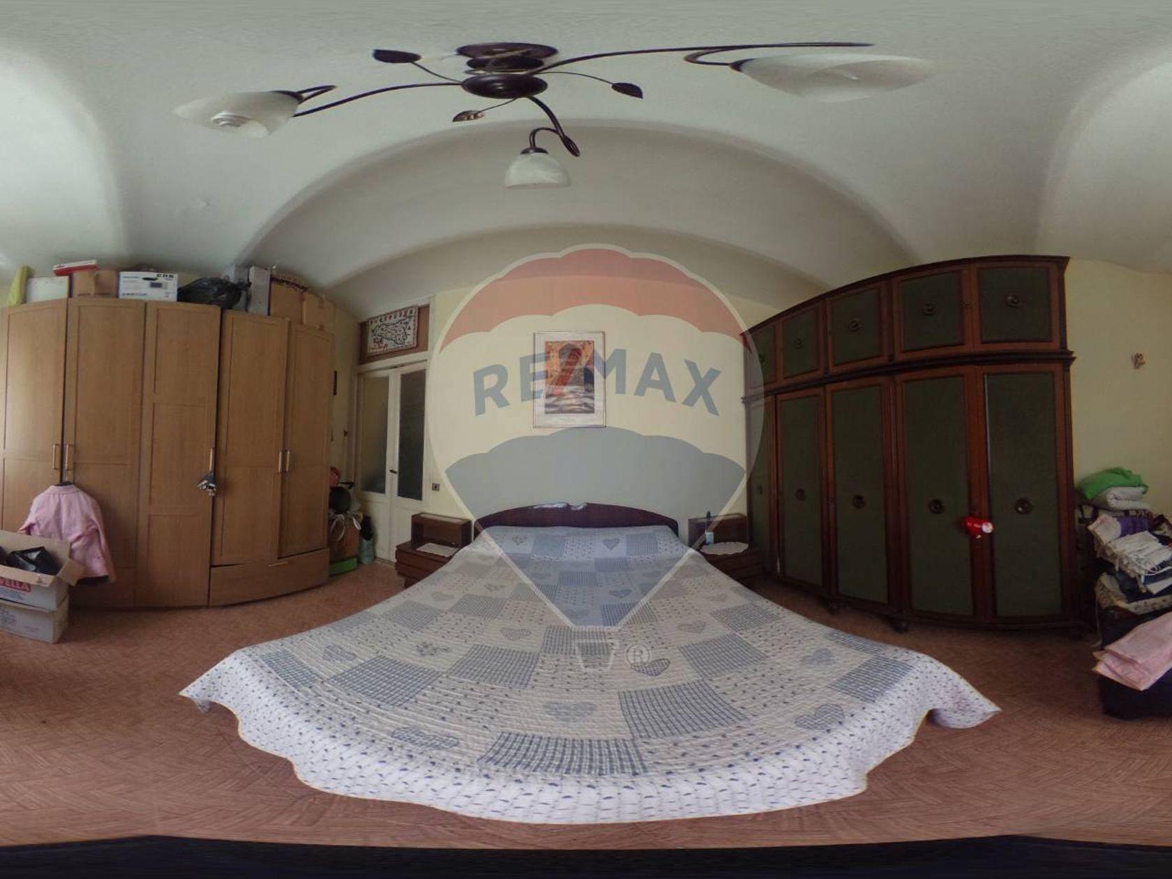 Appartamento Grottaferrata, RM Vendita - Foto 18