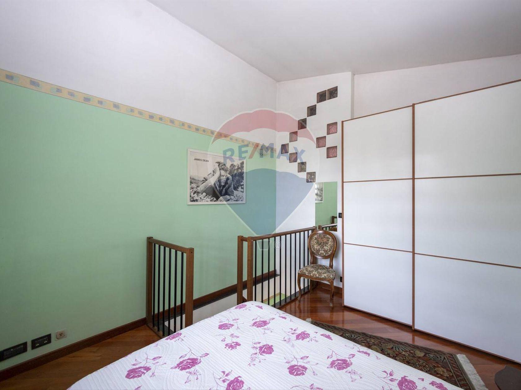 Appartamento Lucento, Torino, TO Vendita - Foto 7