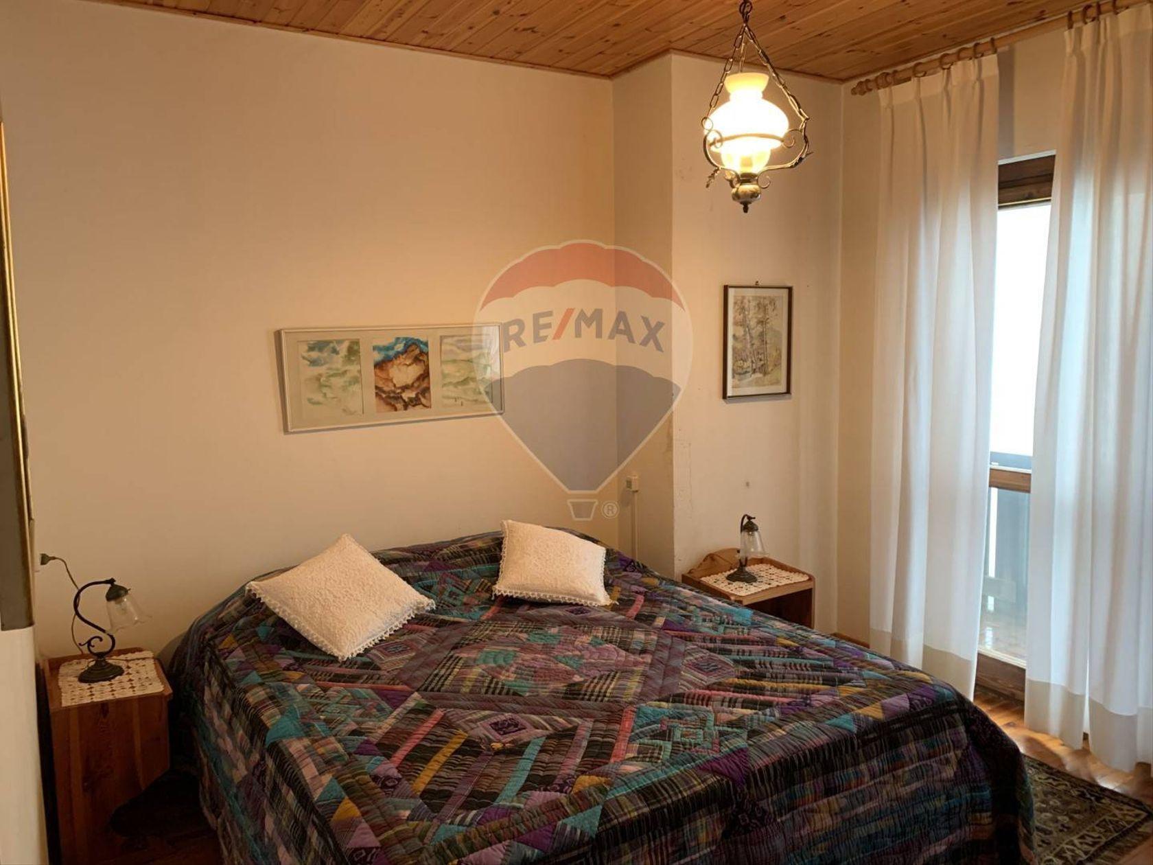 Villa singola Nevegal, Belluno, BL Vendita - Foto 19