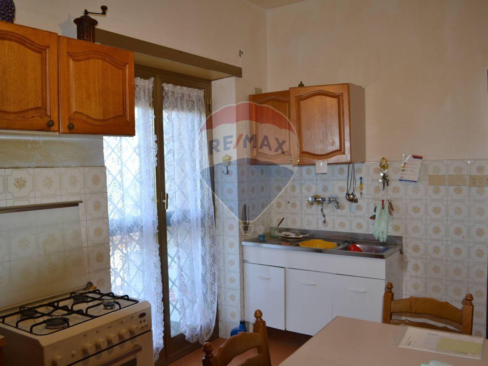 Appartamento San Polo dei Cavalieri, RM Vendita - Foto 11