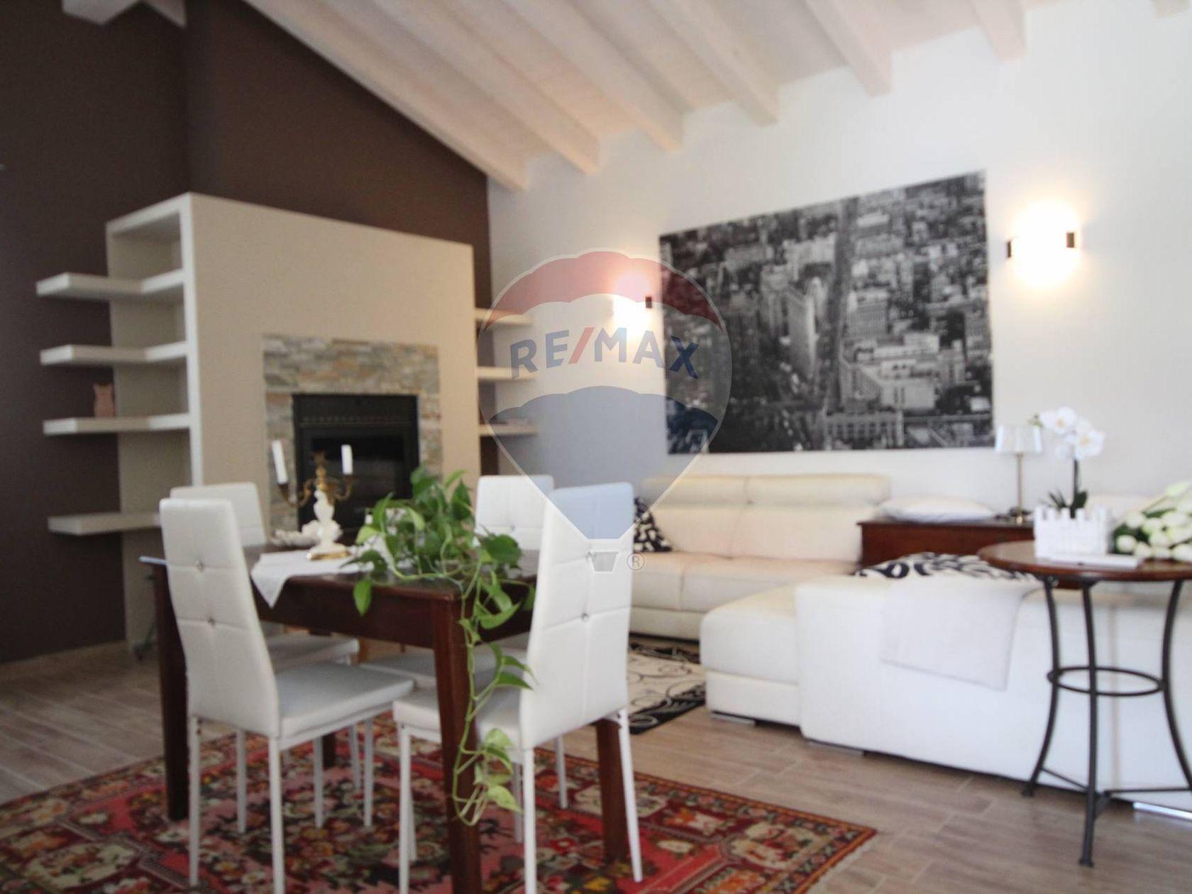 Villa singola Correzzola, PD Vendita - Foto 12