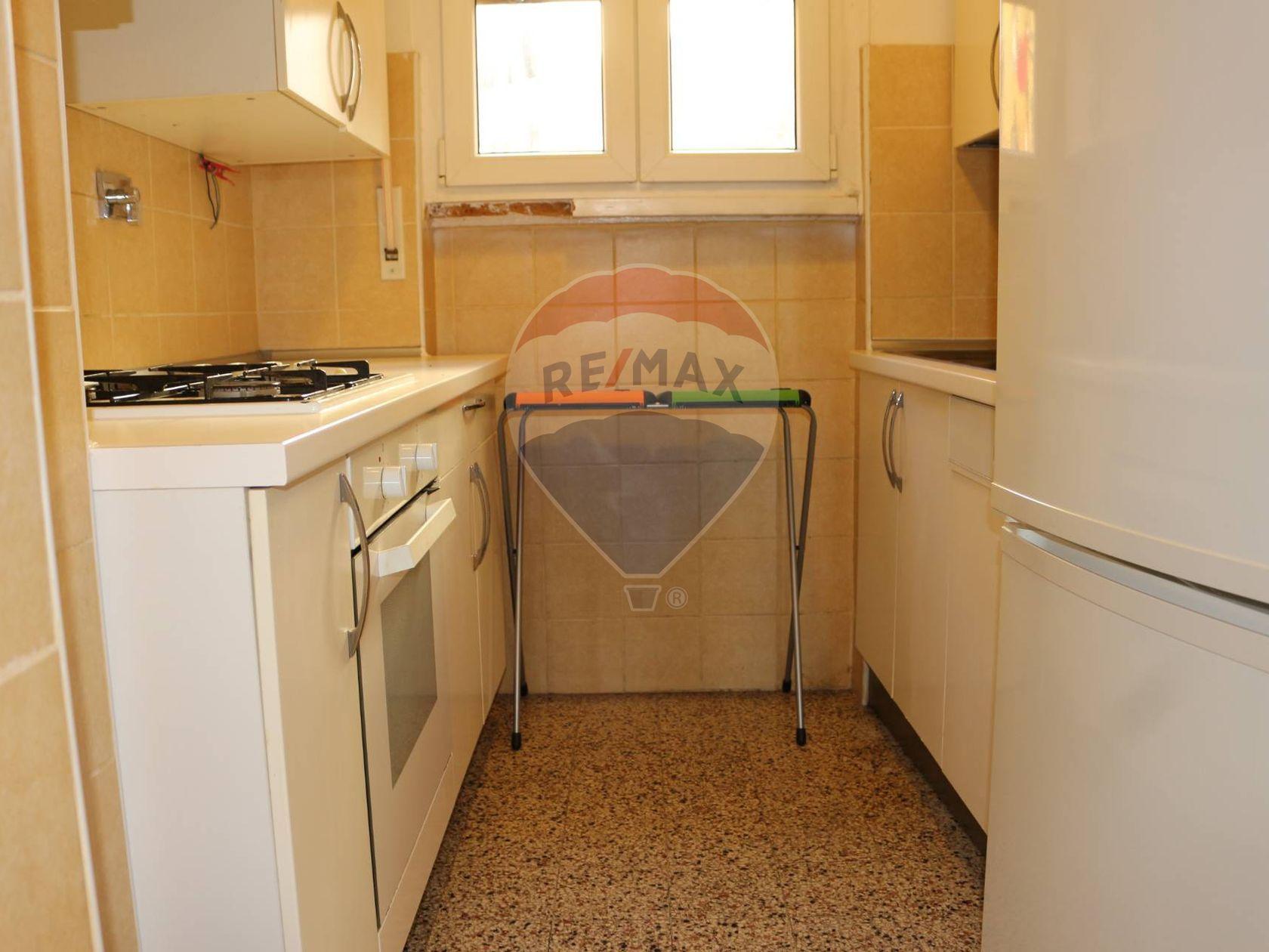 Appartamento San Lorenzo, Roma, RM Vendita - Foto 14