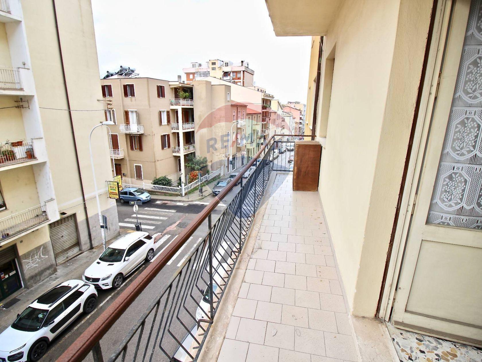 Appartamento V.le Italia, Sassari, SS Vendita - Foto 26