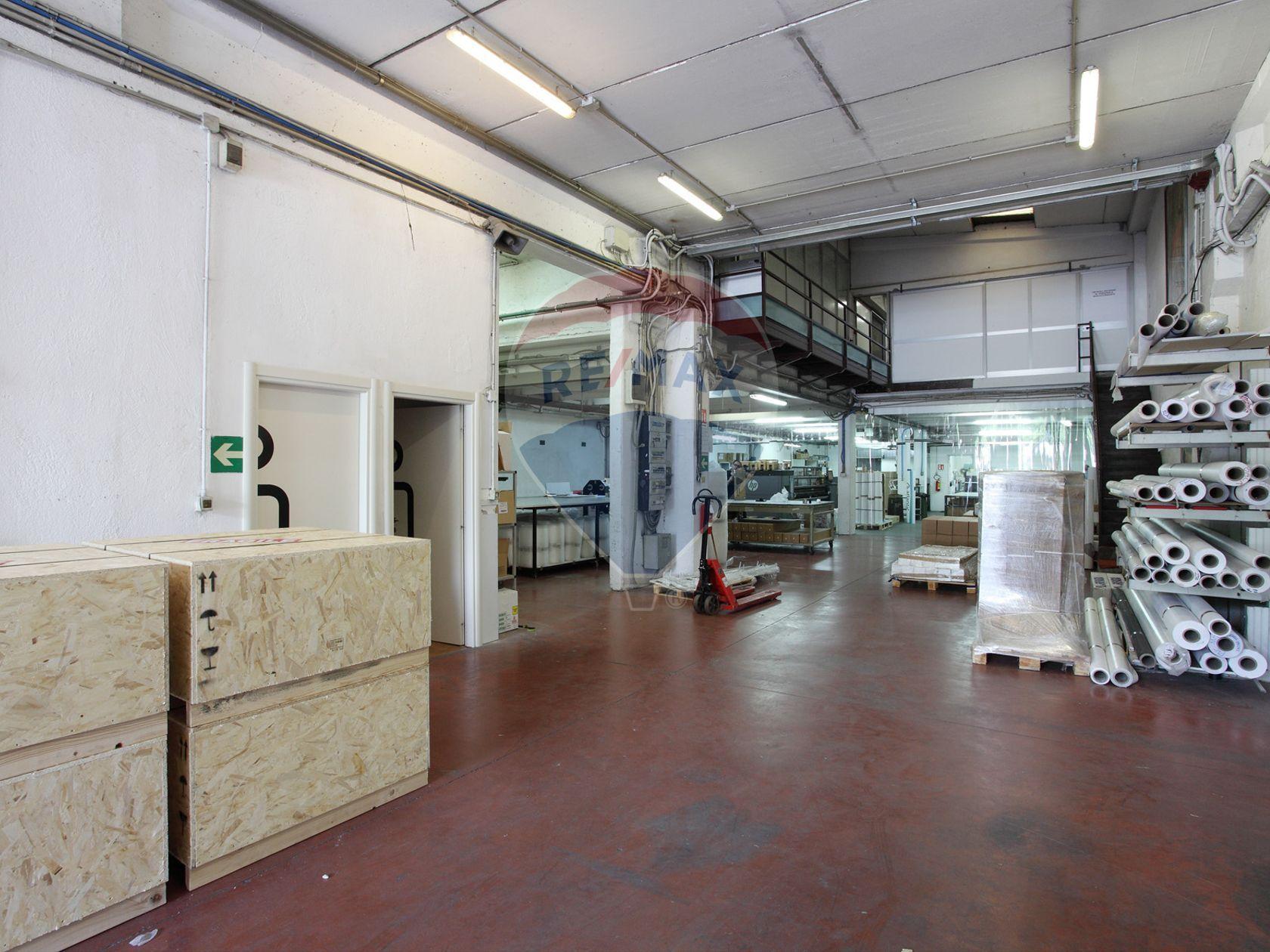 Laboratorio S. Polo, Brescia, BS Vendita - Foto 17