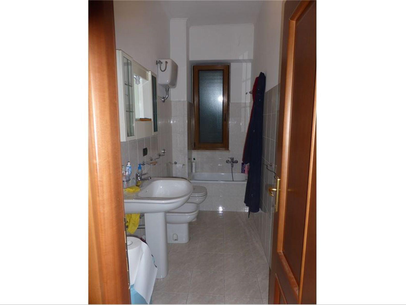 Appartamento Castel di Sangro, AQ Vendita - Foto 15