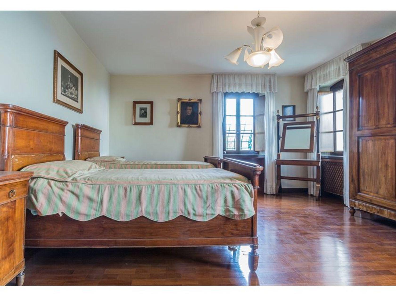 Casa Indipendente Valdonega, Verona, VR Vendita - Foto 21
