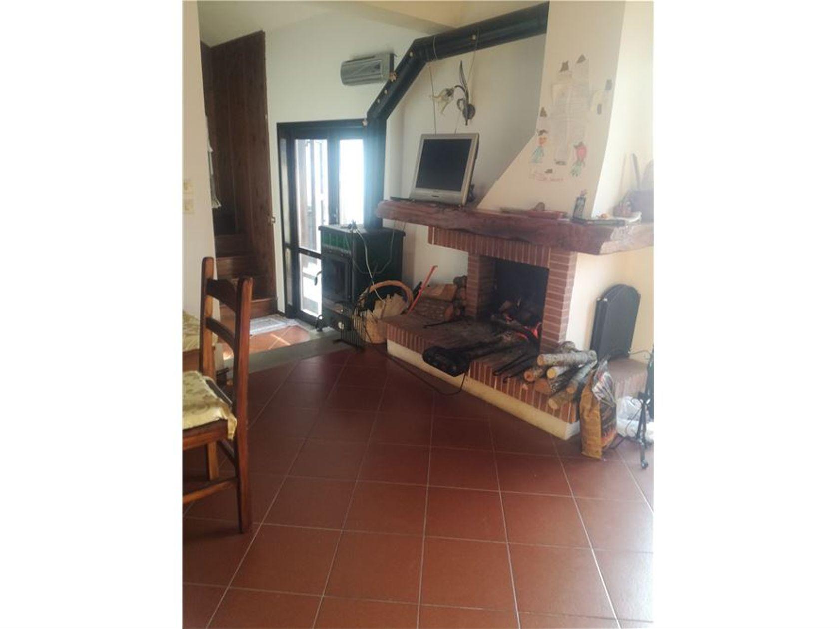 Casa Indipendente Castel di Sangro, AQ Vendita - Foto 3