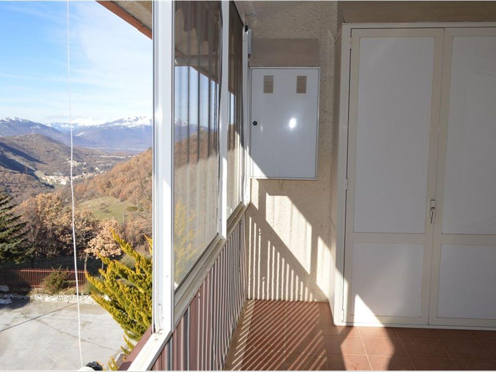Appartamento Prato Lonaro, Lucoli, AQ Vendita - Foto 6