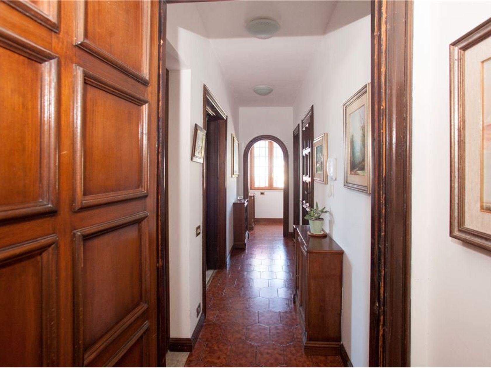 Villa singola Anzio-marechiaro, Anzio, RM Vendita - Foto 12