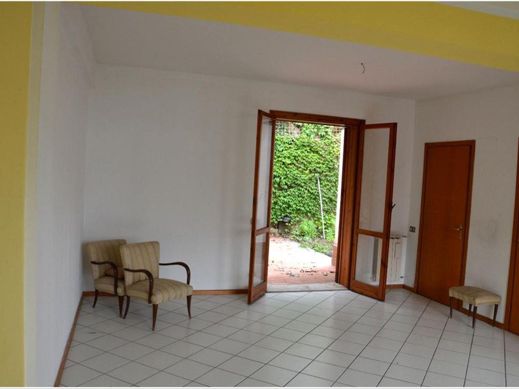 Villa a schiera Aci Catena, CT Vendita - Foto 24