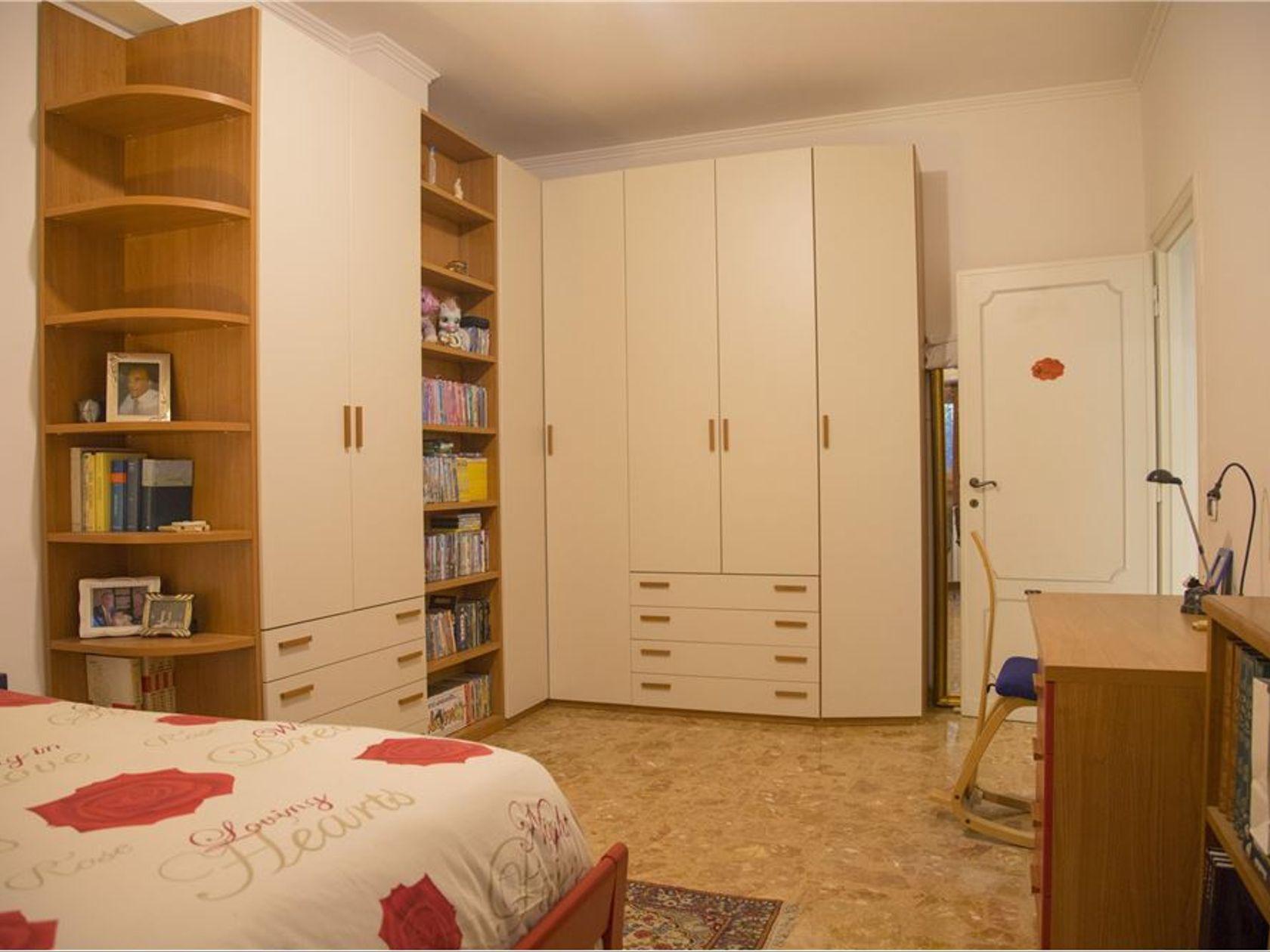 Appartamento Grottaferrata, RM Vendita - Foto 15