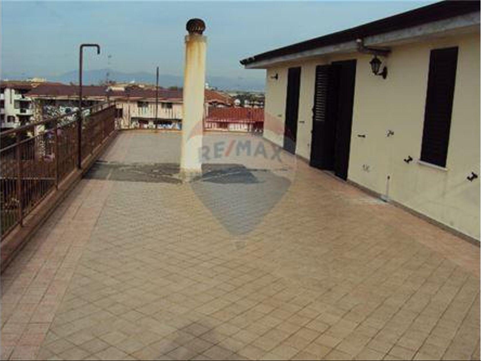 Casa Semindipendente Gricignano di Aversa, CE Vendita - Foto 36