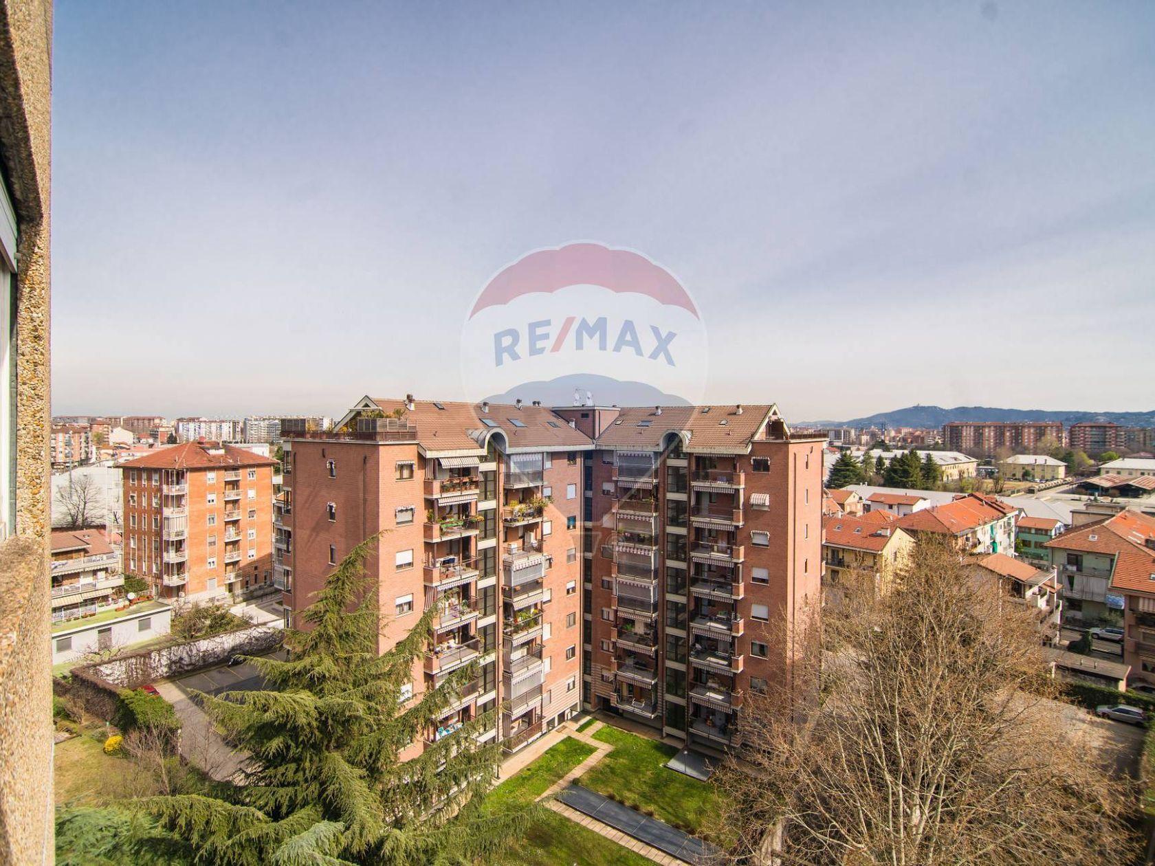 Appartamento Mirafiori nord, Torino, TO Vendita - Foto 20