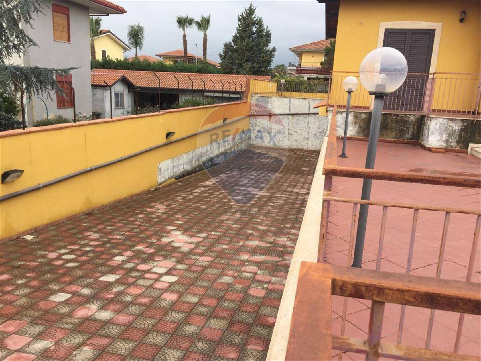 Villa singola Mascalucia, CT Vendita - Foto 11