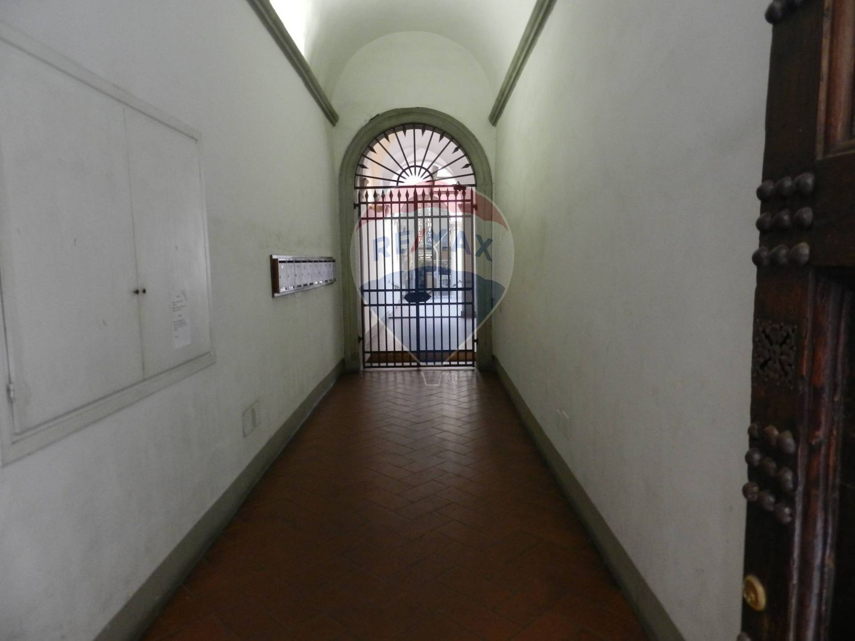 Appartamento Centro Duomo, Firenze, FI Vendita - Foto 6