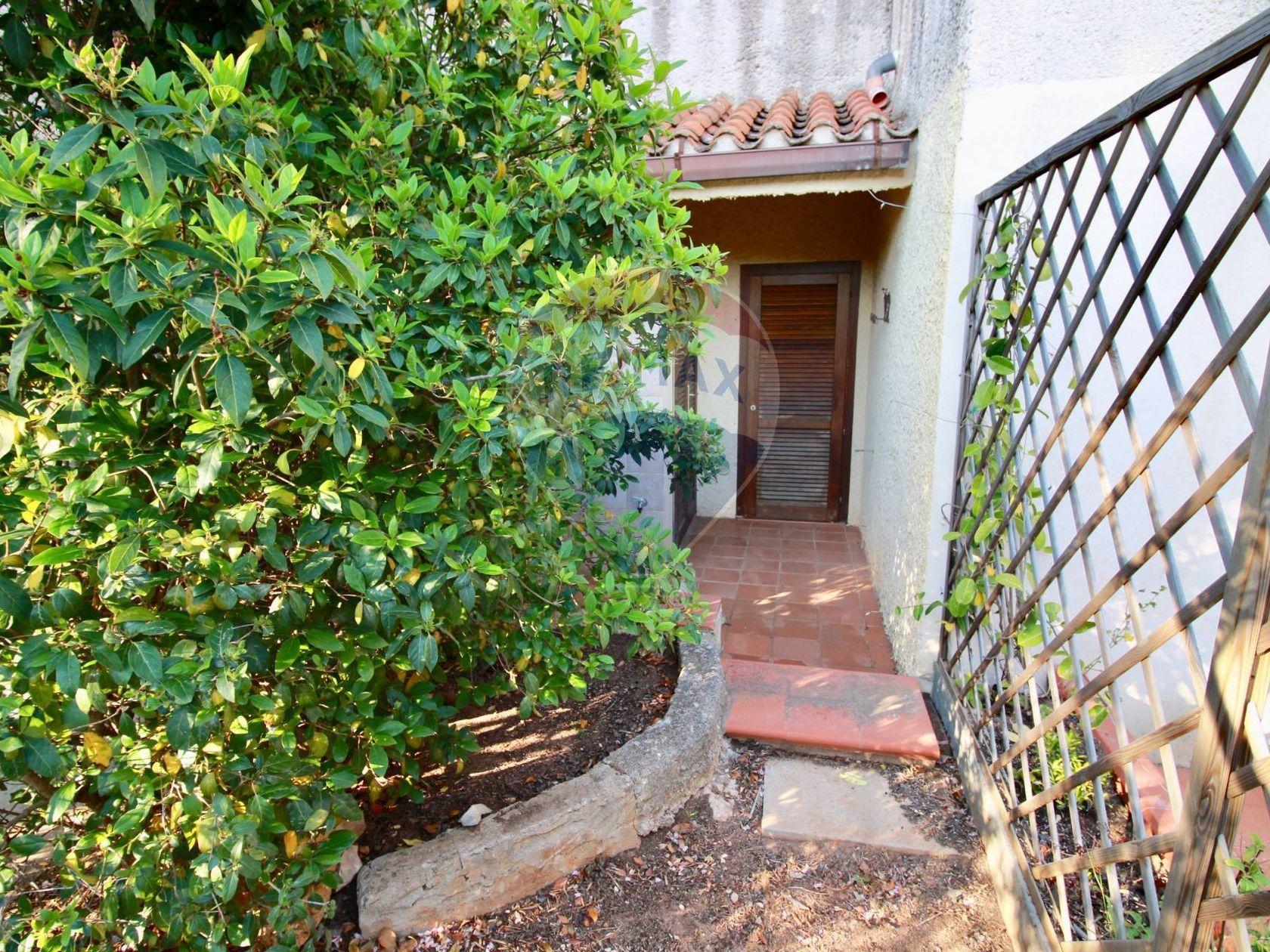 Appartamento Alghero, SS Vendita - Foto 24