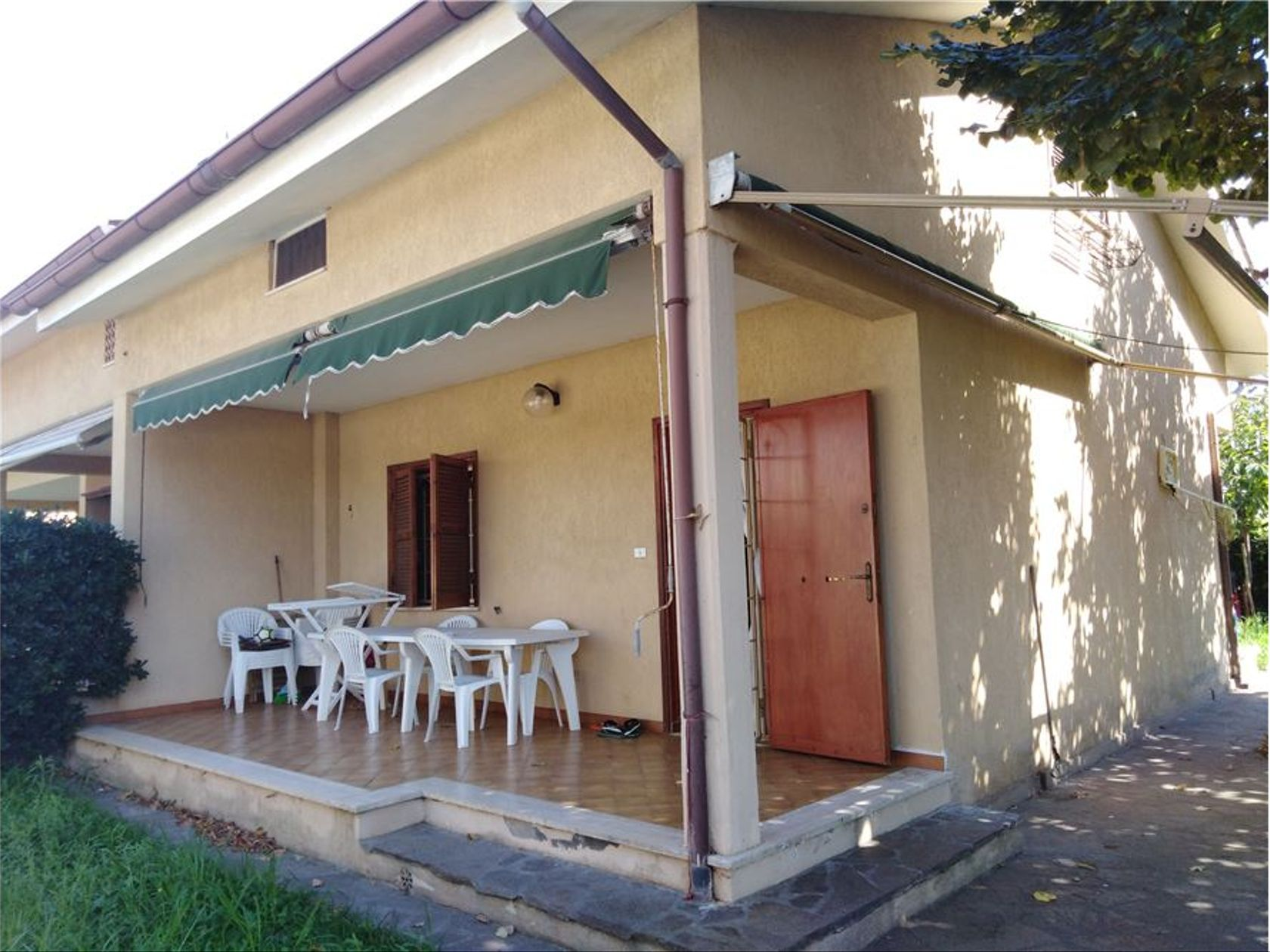 Casa Semindipendente Lido dei Pini di Ardea, Ardea, RM Vendita