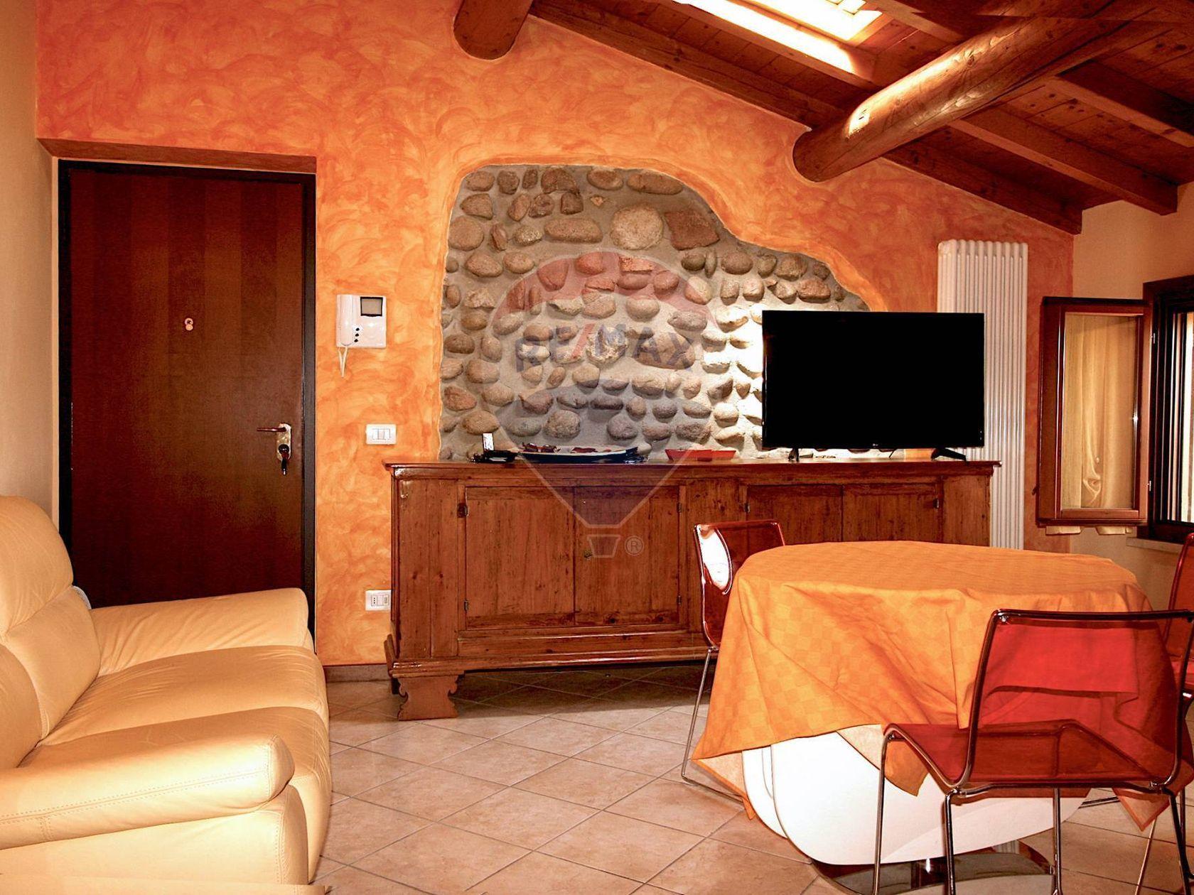 Appartamento Valeggio sul Mincio, VR Vendita - Foto 4