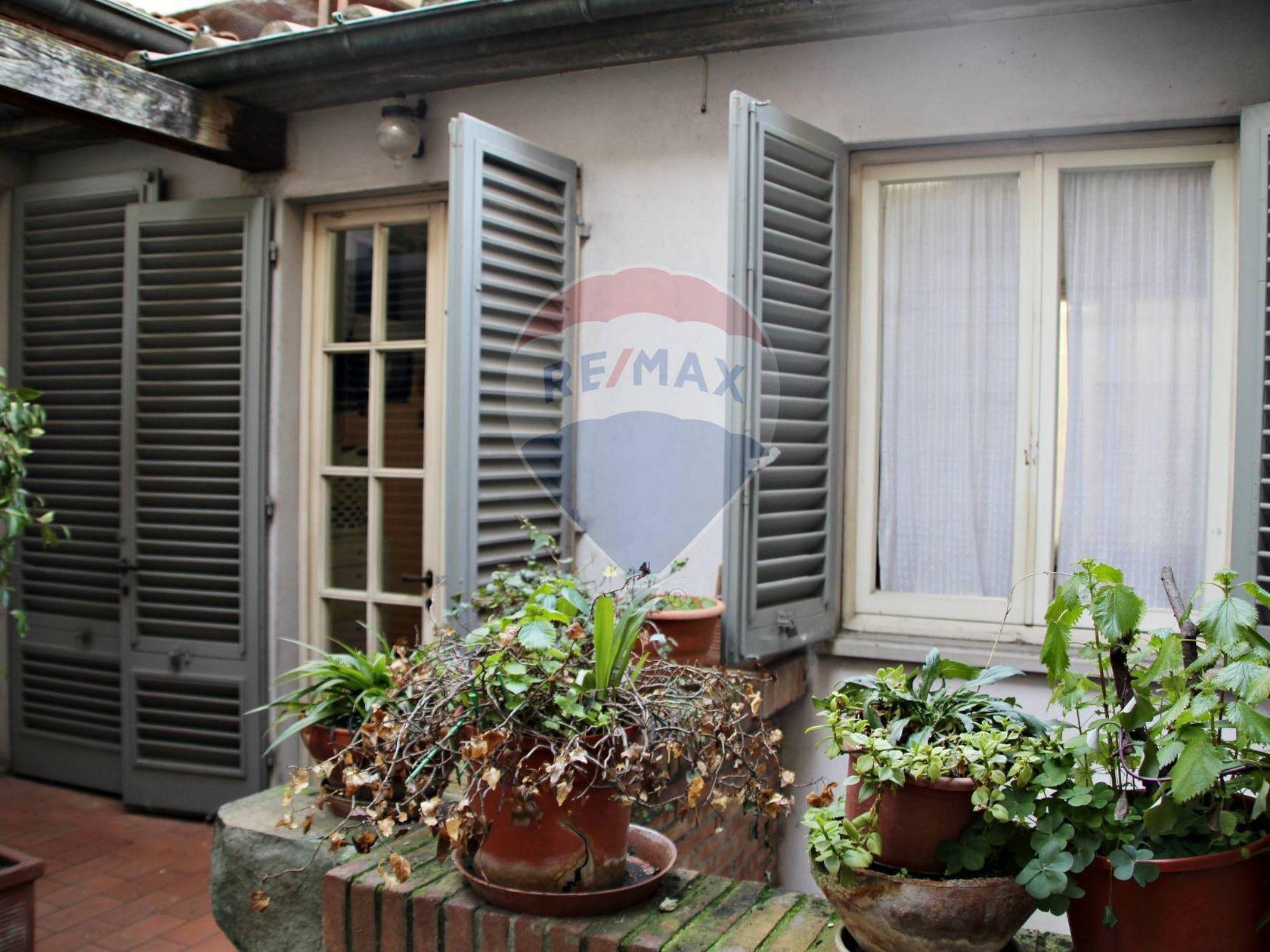 Appartamento Empoli, FI Vendita - Foto 33