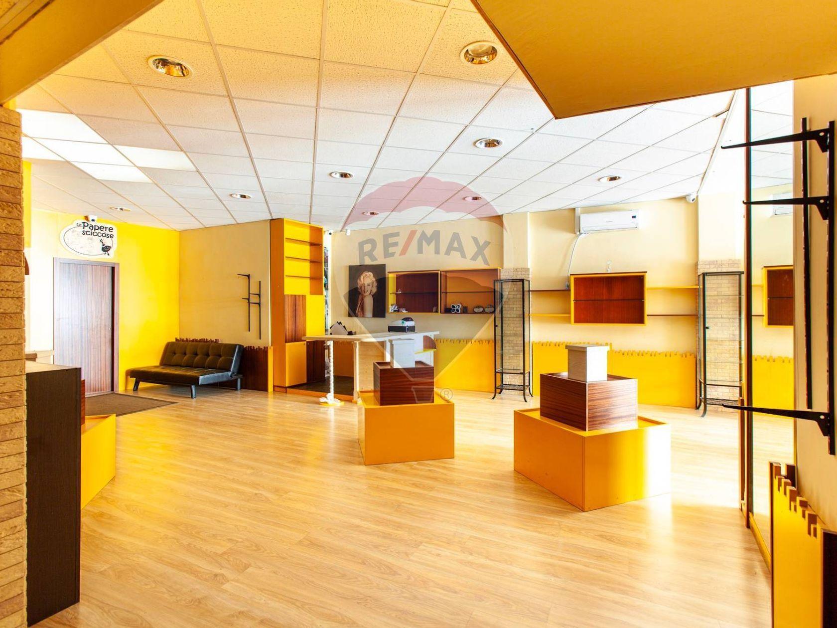 Locale Commerciale Zona Centro, Quartu Sant'Elena, CA Vendita - Foto 6