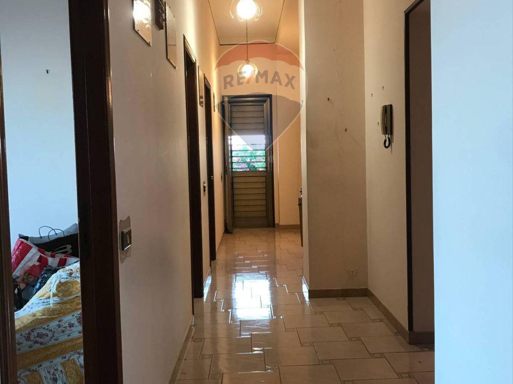 Casa Indipendente Ficarazzi, Aci Castello, CT Vendita - Foto 4