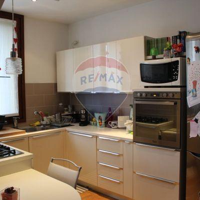 Appartamento Castelfranco Emilia, MO Vendita - Foto 2